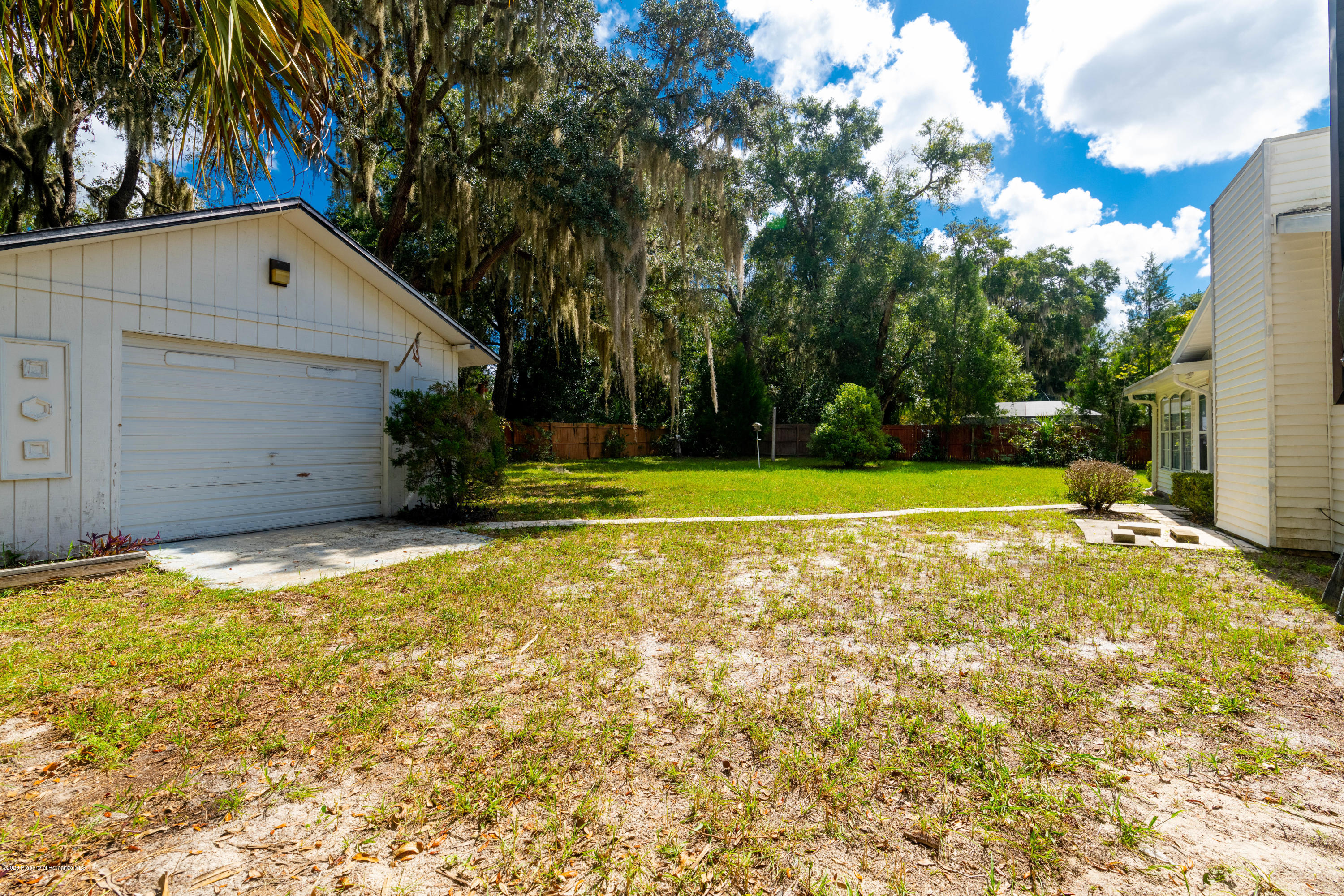 Lisitng Image number11 for 2041 Nw 15th Court