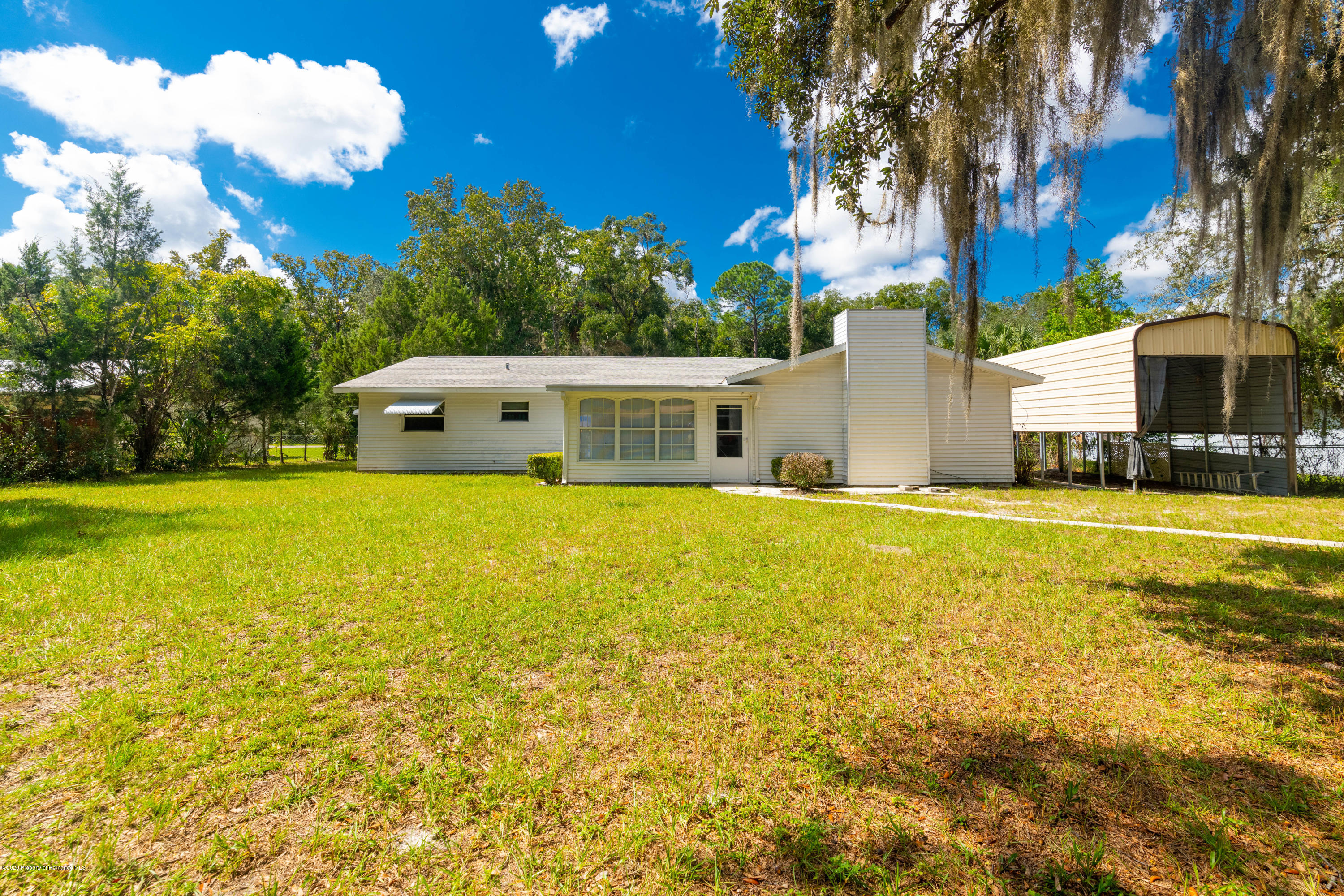 Lisitng Image number4 for 2041 Nw 15th Court