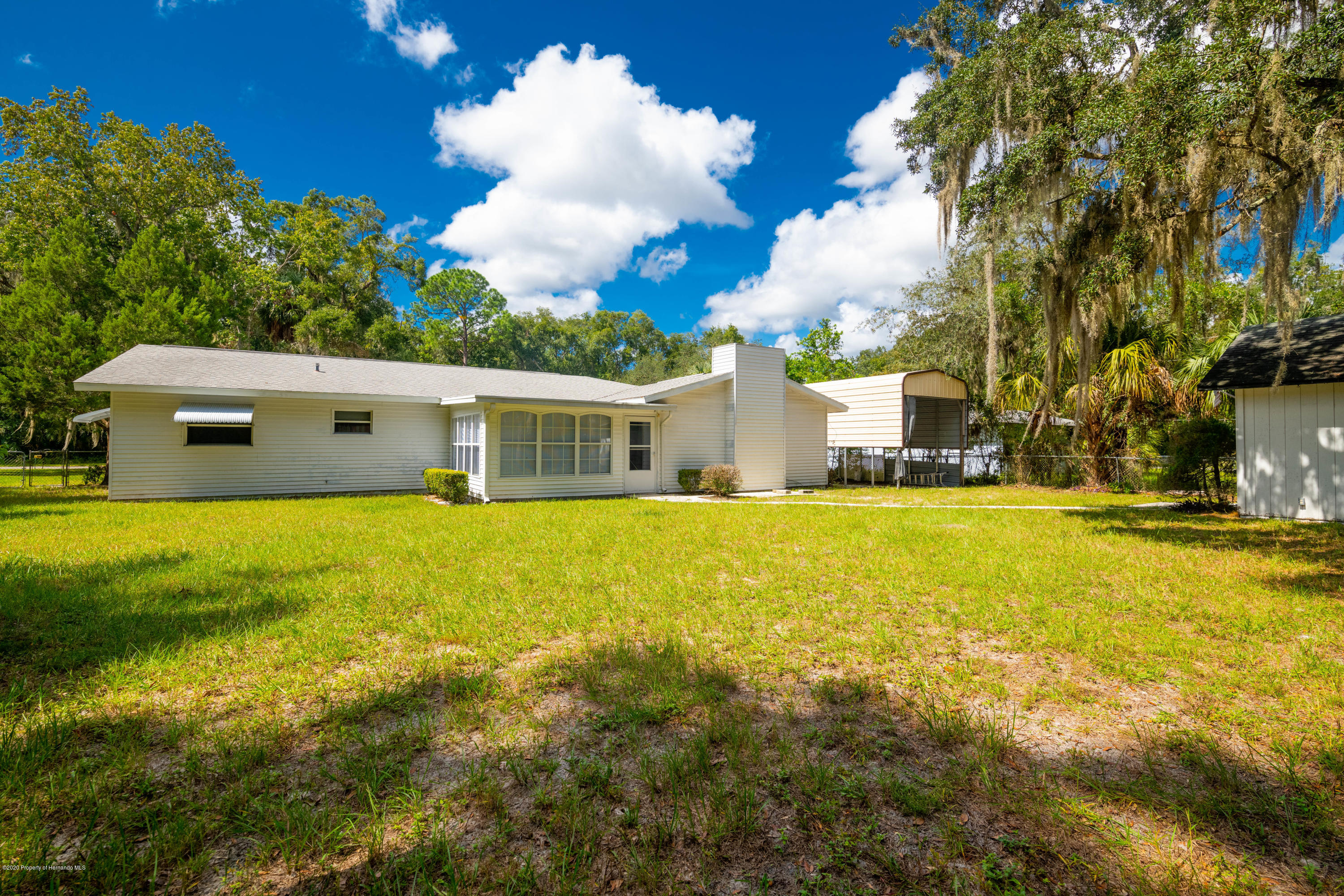 Lisitng Image number14 for 2041 Nw 15th Court
