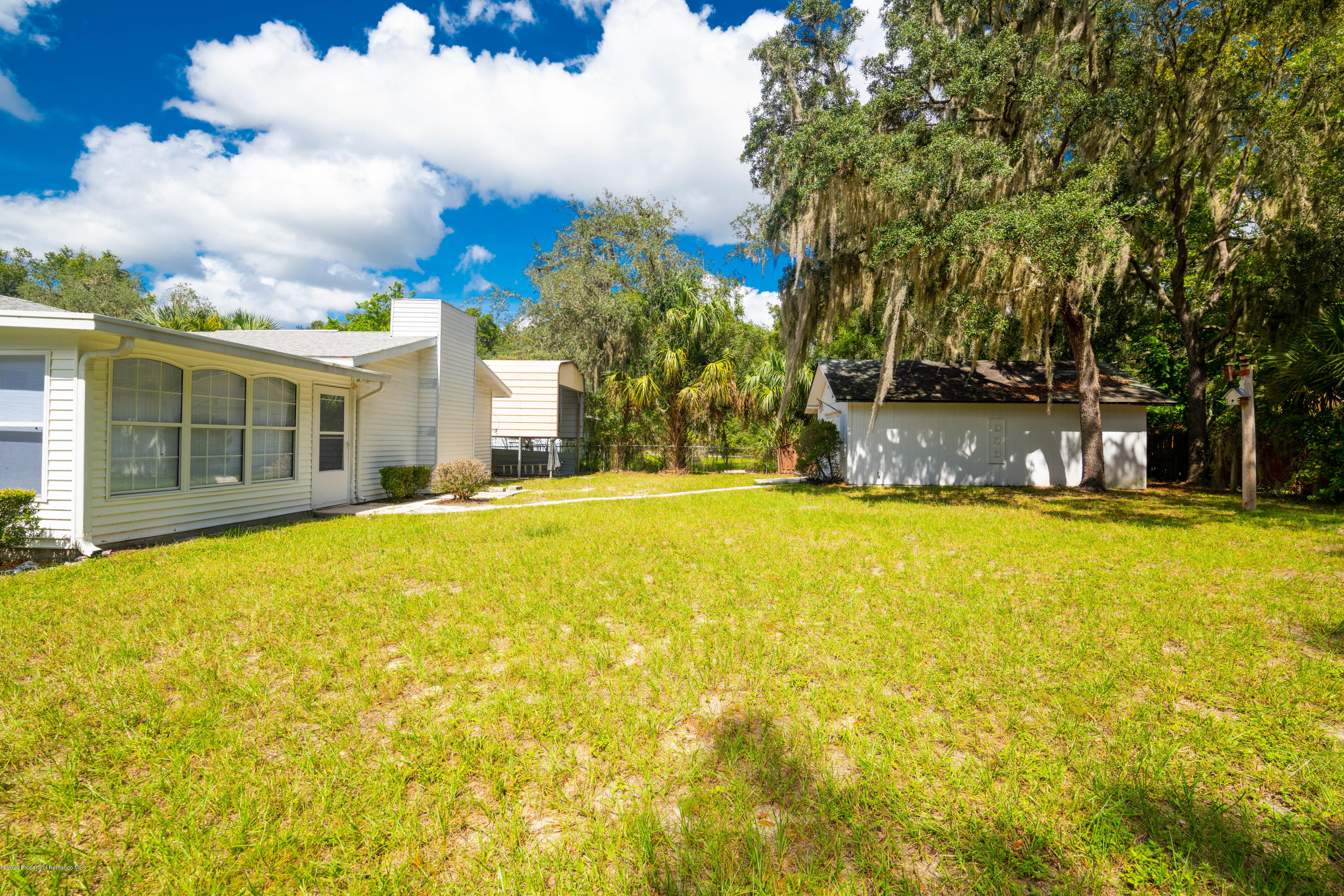 Lisitng Image number5 for 2041 Nw 15th Court