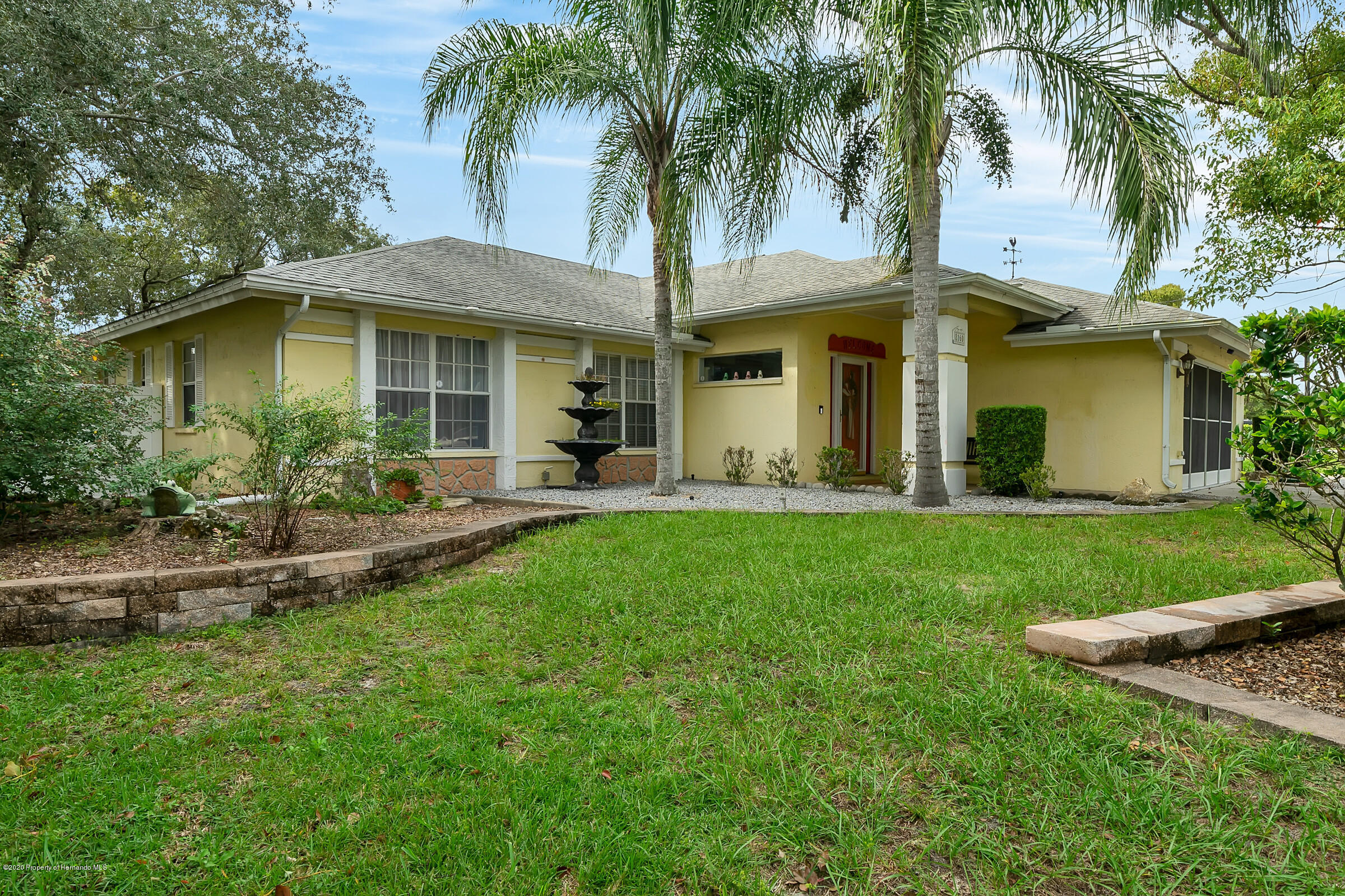 Details for 8160 Omaha Circle, Spring Hill, FL 34606