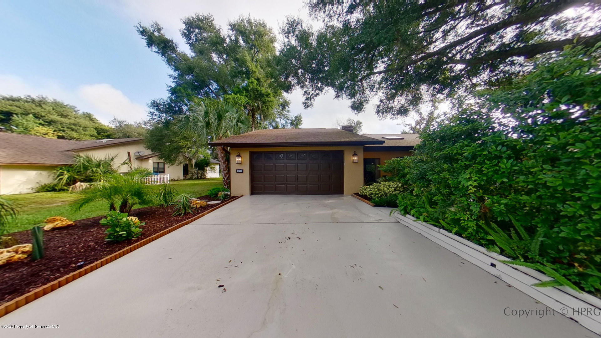 8211 River Country Drive