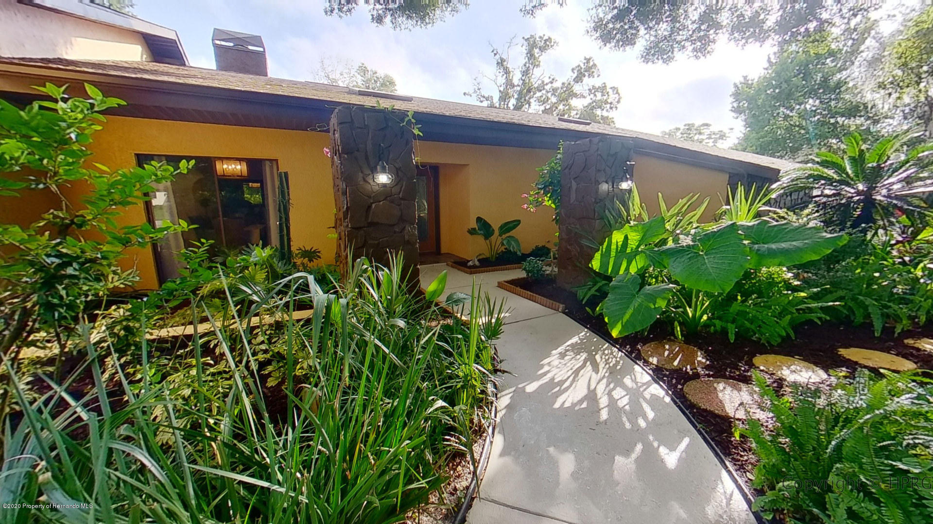 Image 2 For 8211 River Country Drive