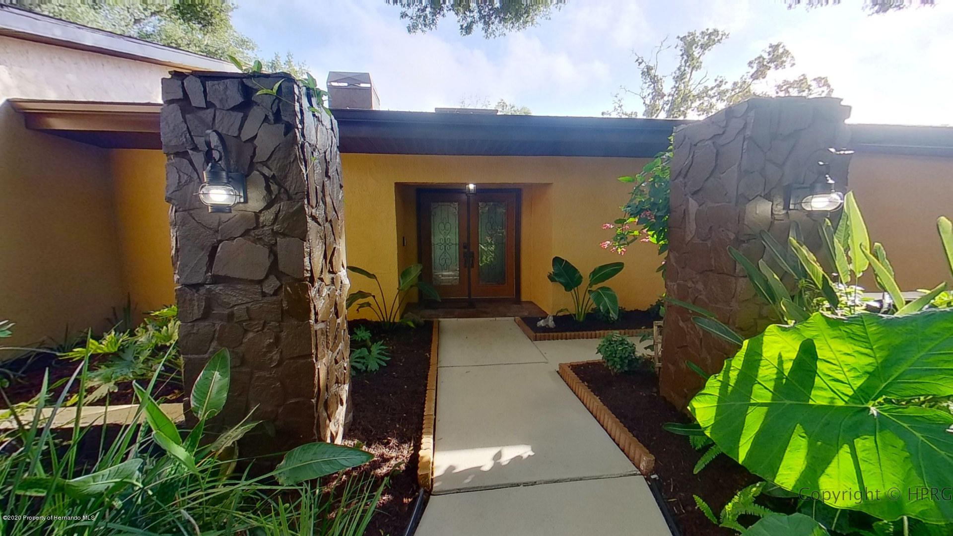 Image 4 For 8211 River Country Drive
