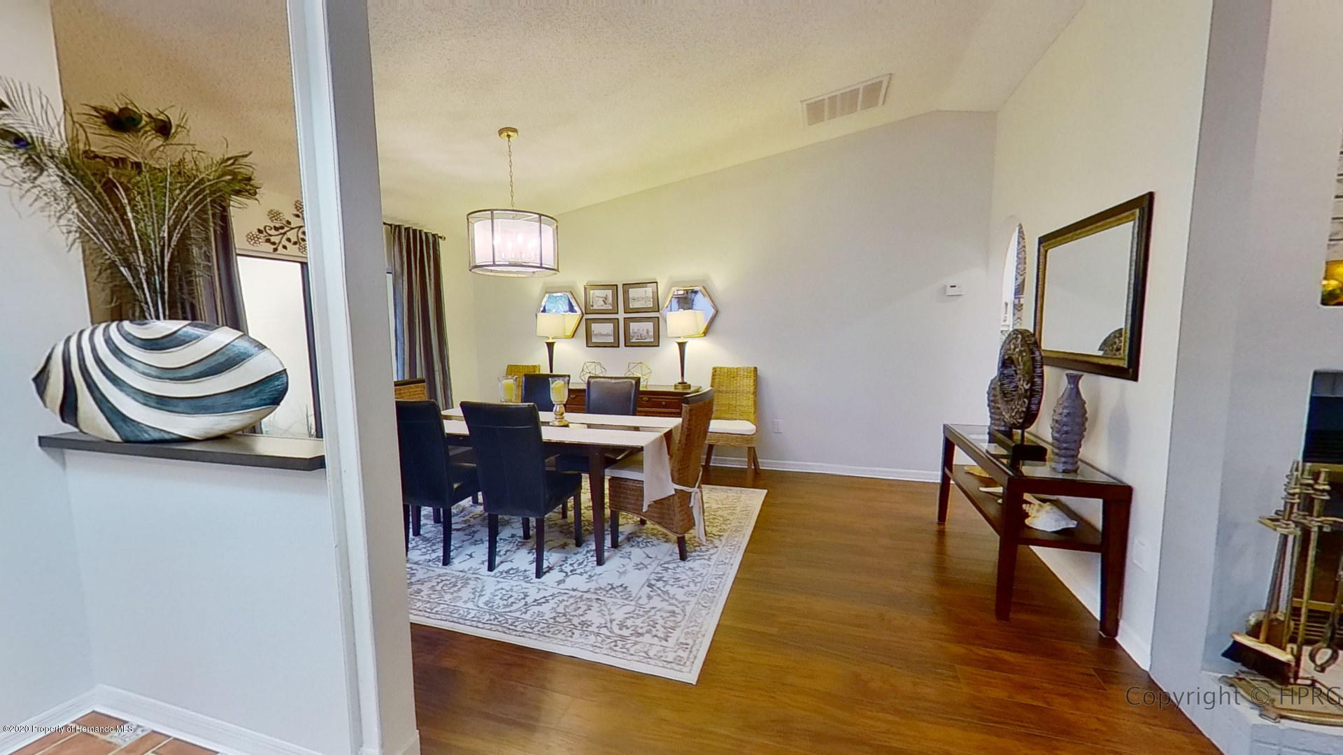 Image 11 For 8211 River Country Drive