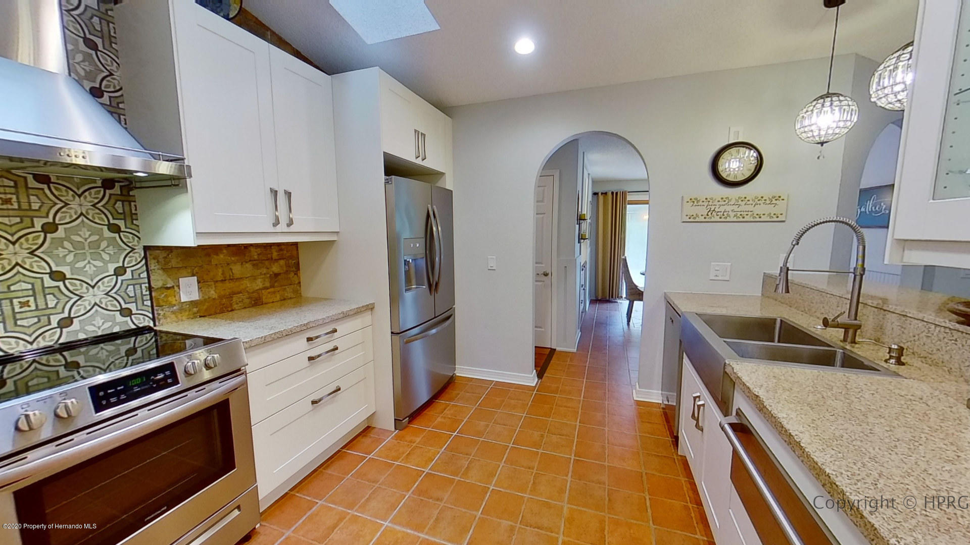 Image 16 For 8211 River Country Drive