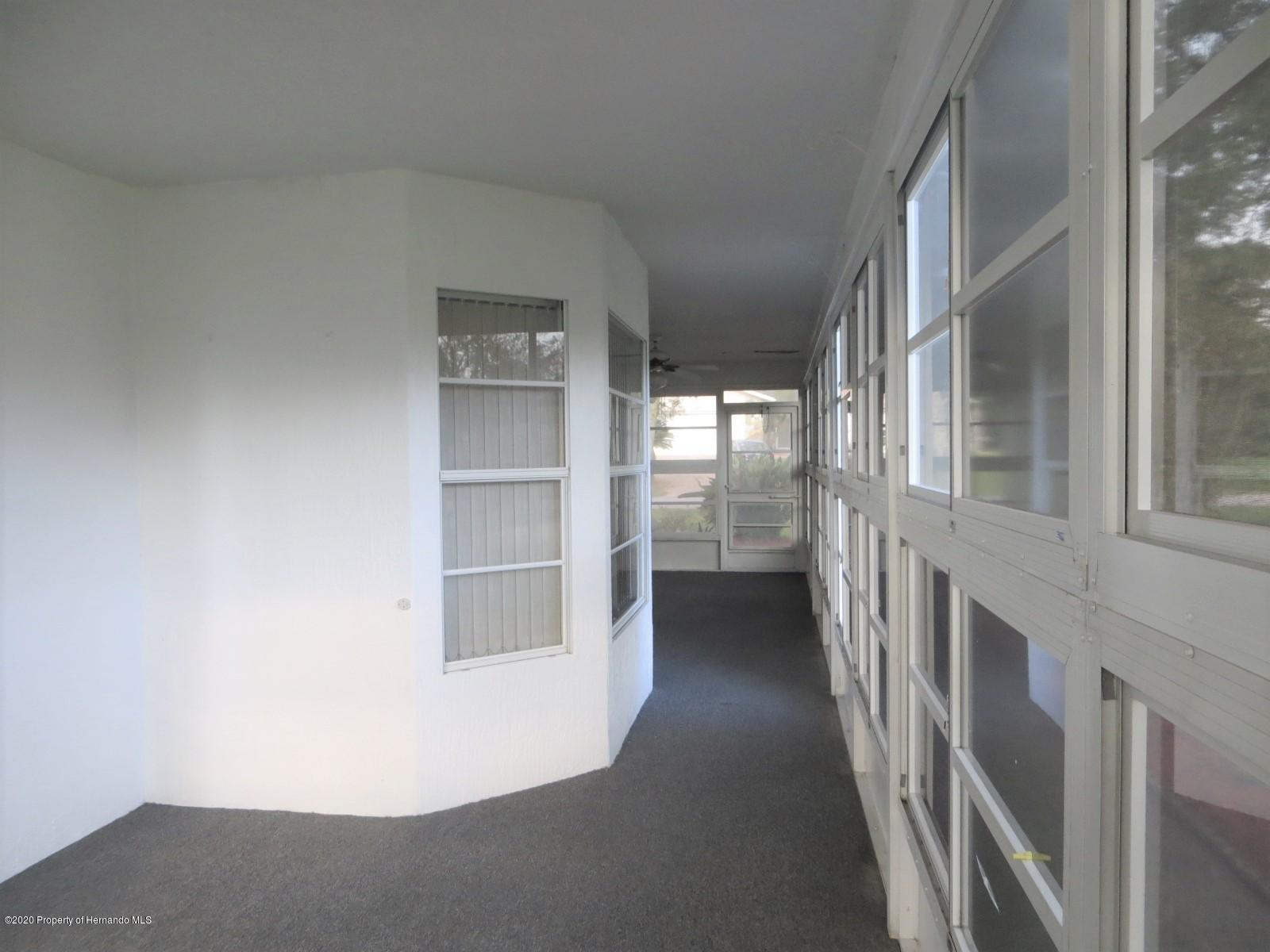 Image 32 For 13352 Tubeck Street