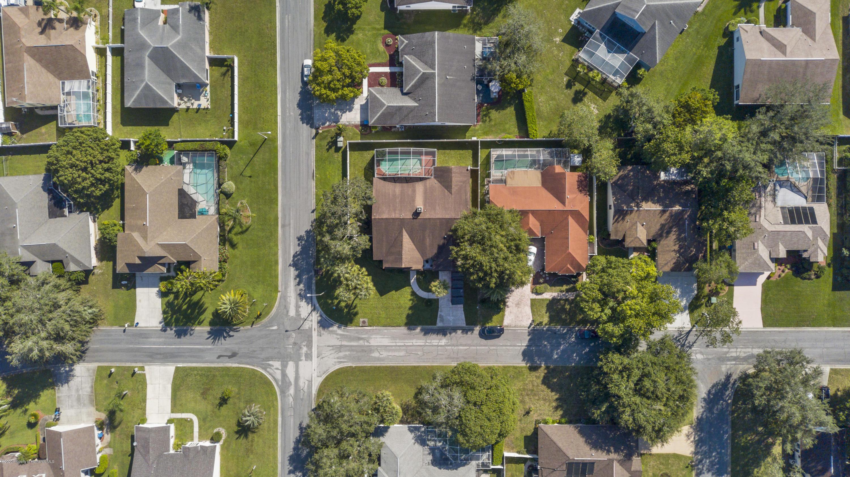 Image 7 For 5042 Breakwater Boulevard