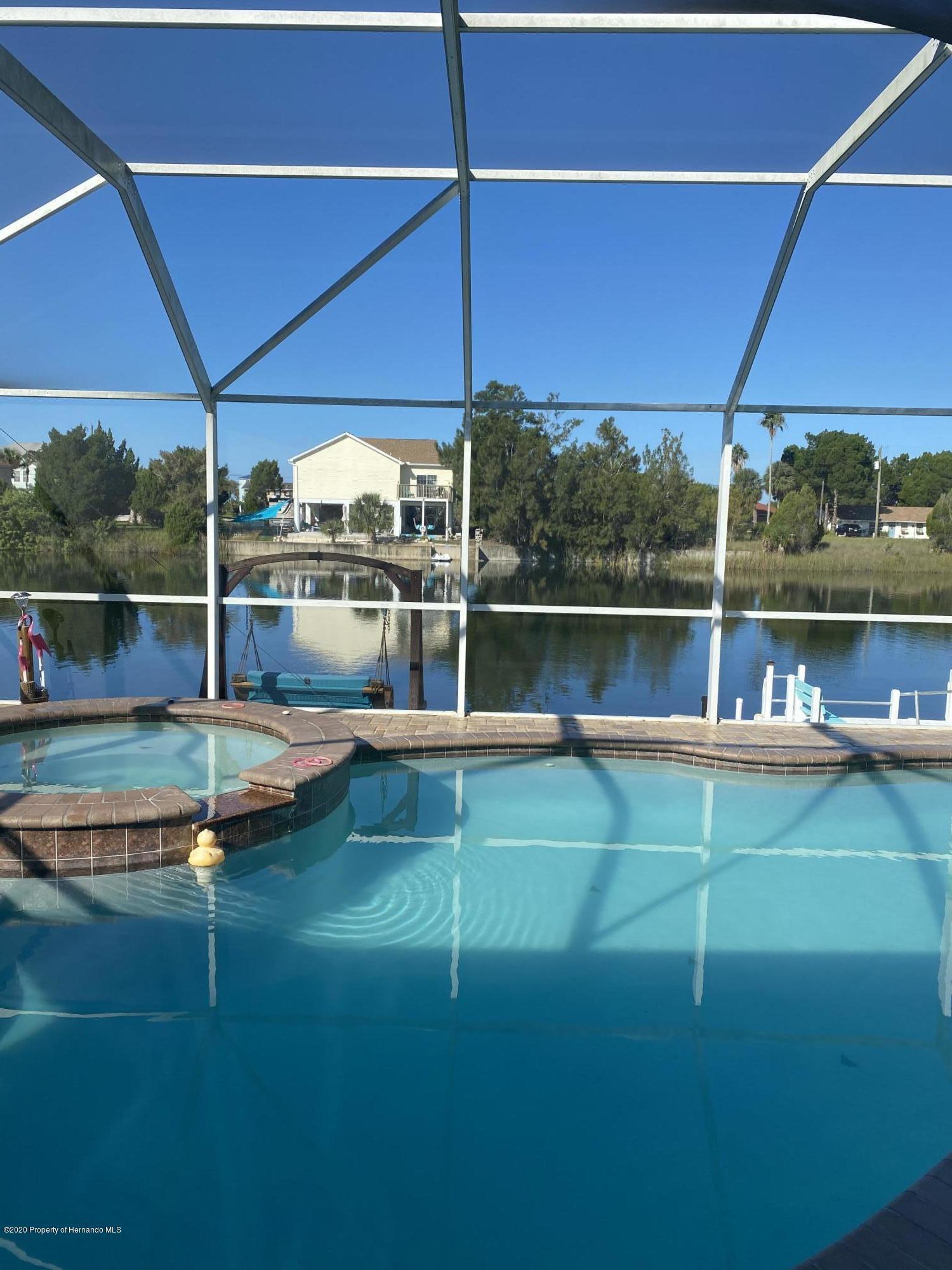Details for 3243 Azalea Drive, Hernando Beach, FL 34607