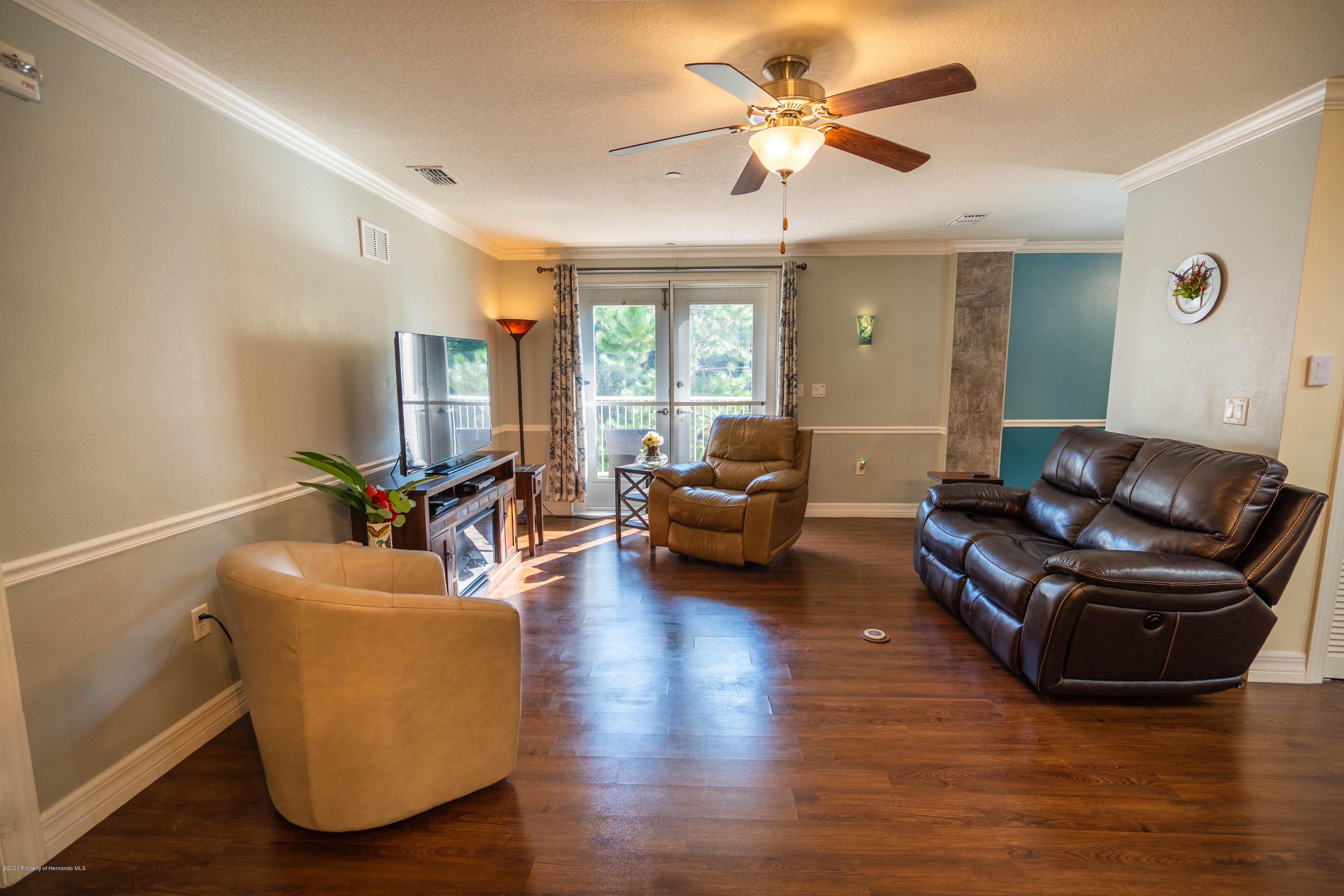 Image 4 For 8160 Southern Pines Drive