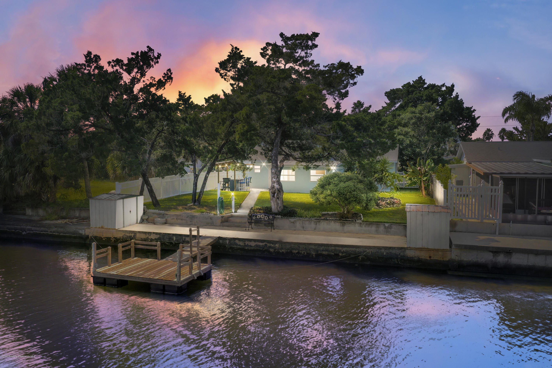 Details for 4492 Neptune Drive, Hernando Beach, FL 34607