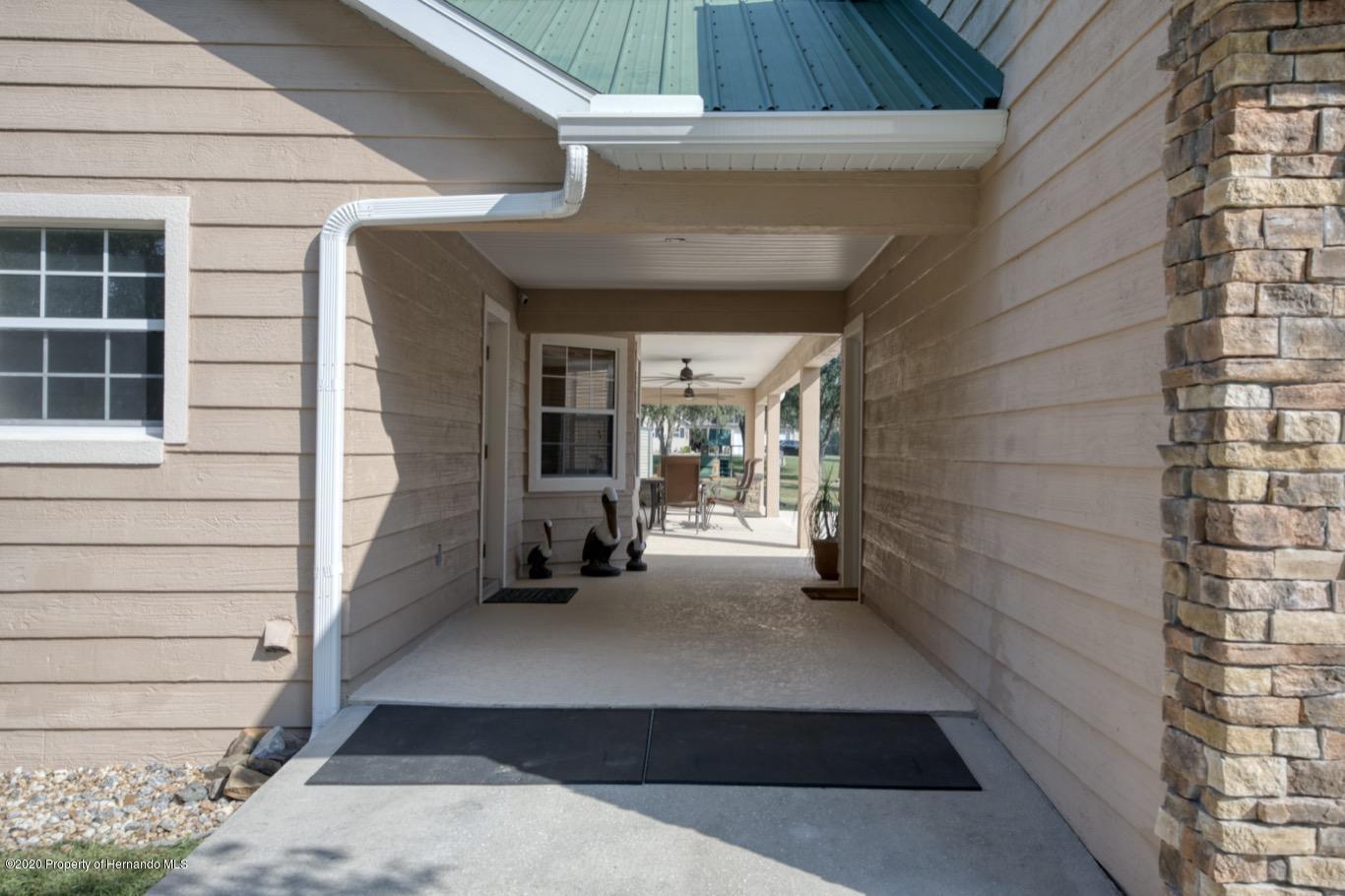 Lisitng Image number23 for 6597 San Juan Terrace