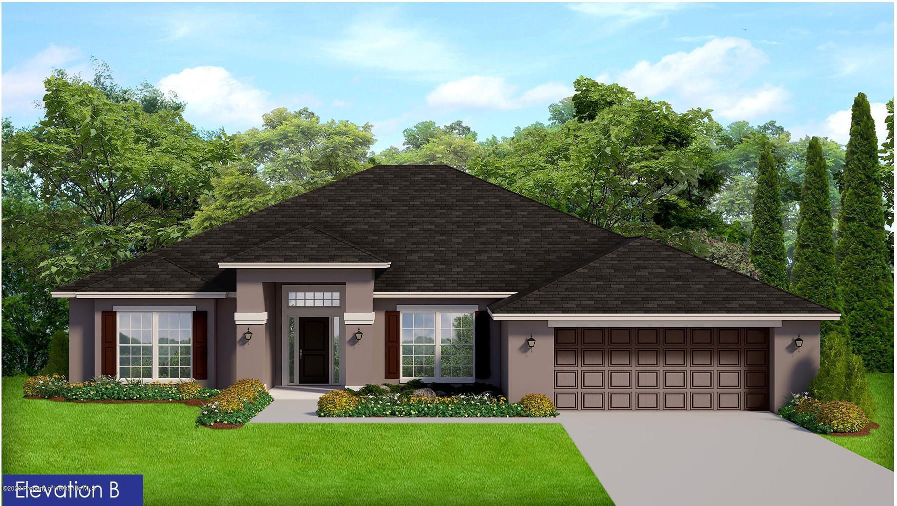Details for 3373 Dothan Avenue, Spring Hill, FL 34609