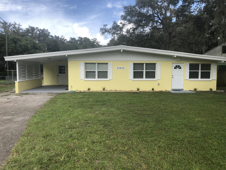 Details for 33425 Ridge Manor Boulevard, Ridge Manor, FL 33523