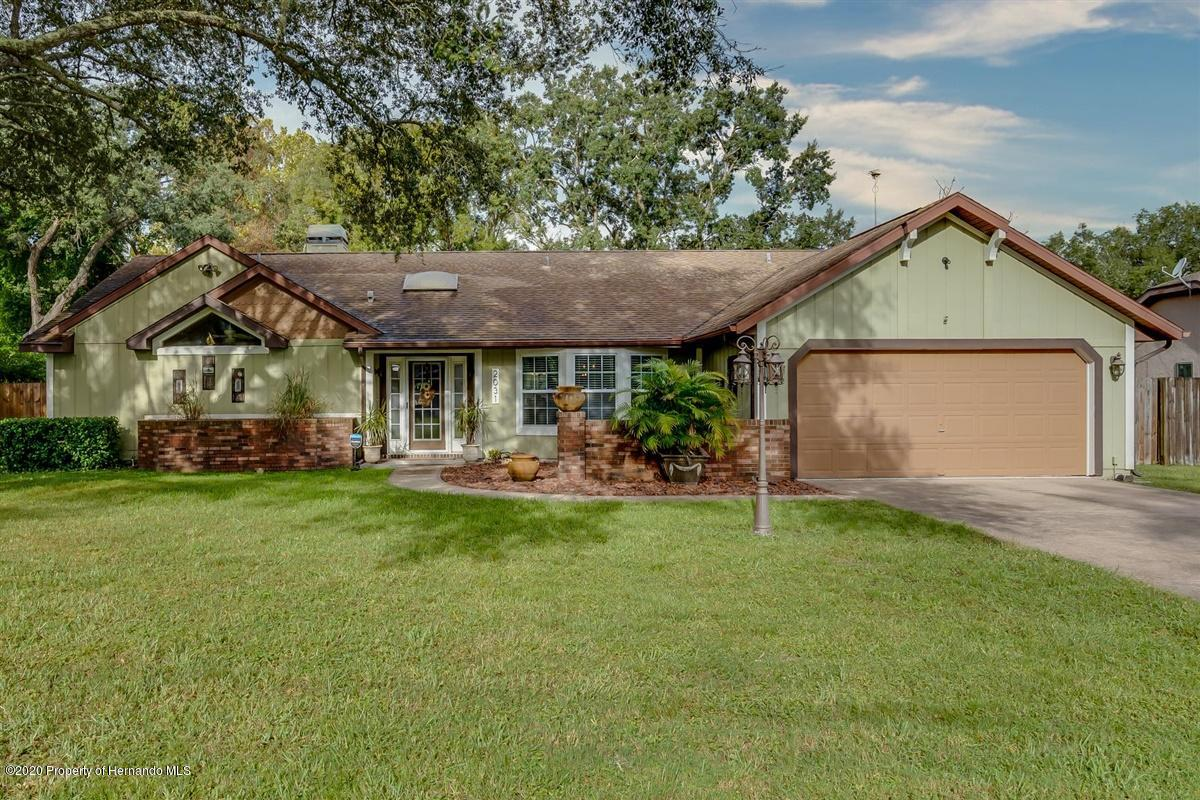 Details for 2031 Nobleton Avenue, Spring Hill, FL 34608