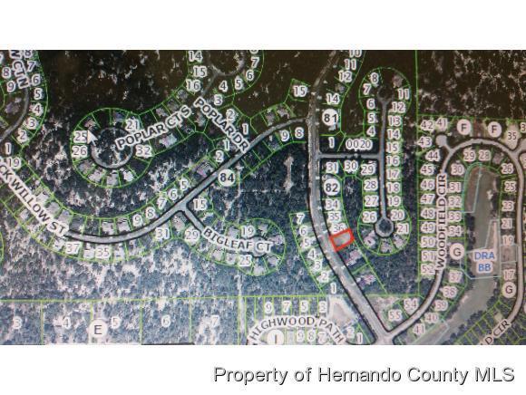 Image 1 For 144 Corkwood Boulevard