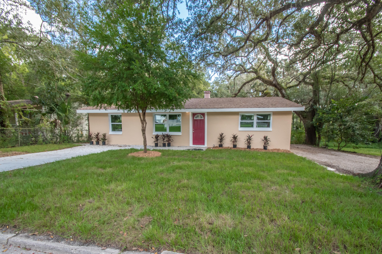 Details for 106 E Early Street, Brooksville, FL 34601