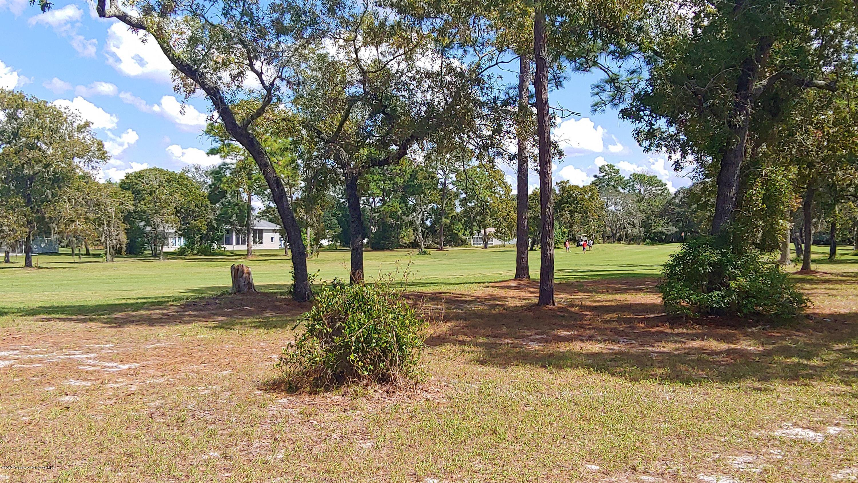 Image 41 For 5162 Merrifield Court