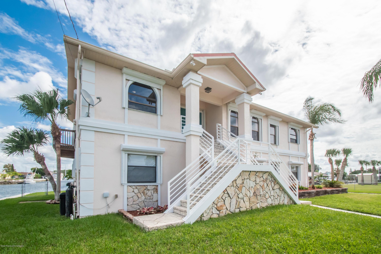 Details for 13822 Michelle Avenue, Hudson, FL 34667