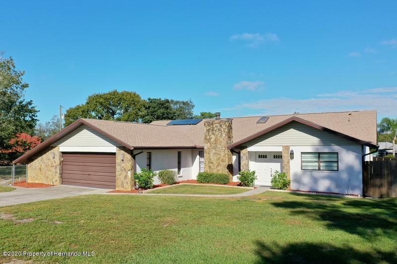 Details for 11223 Montcalm Road, Spring Hill, FL 34608