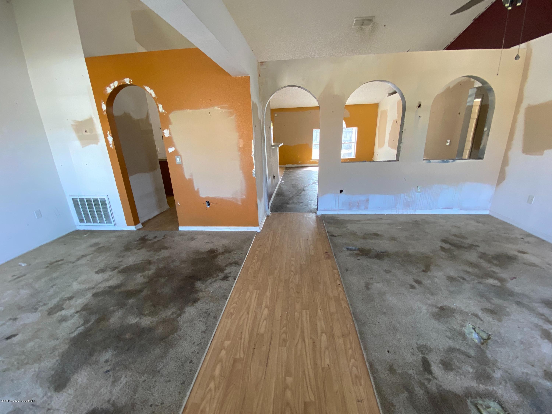 Image 15 For 13012 Spencer Court
