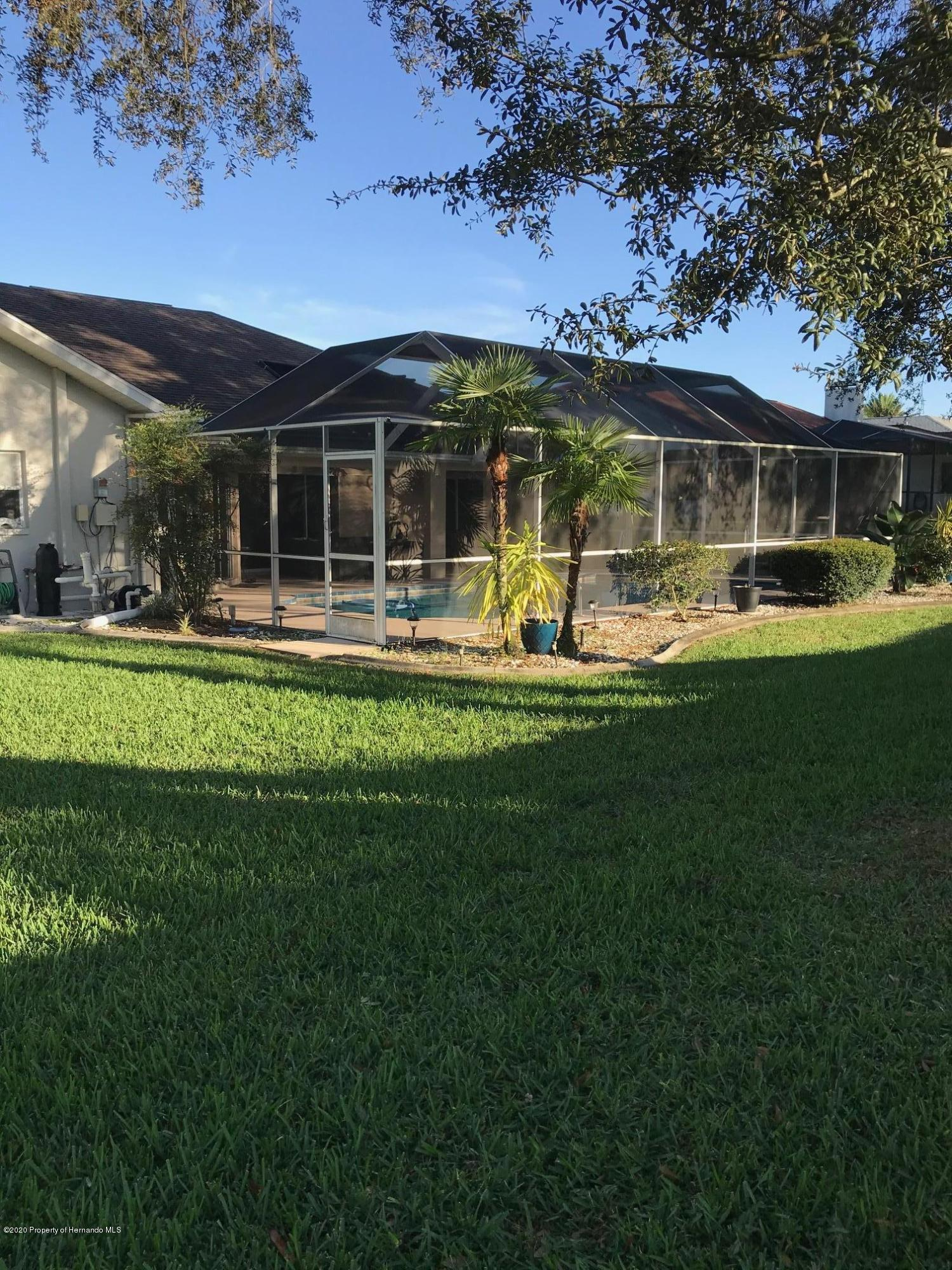 Listing photo id 31 for 1031 Greenturf Road