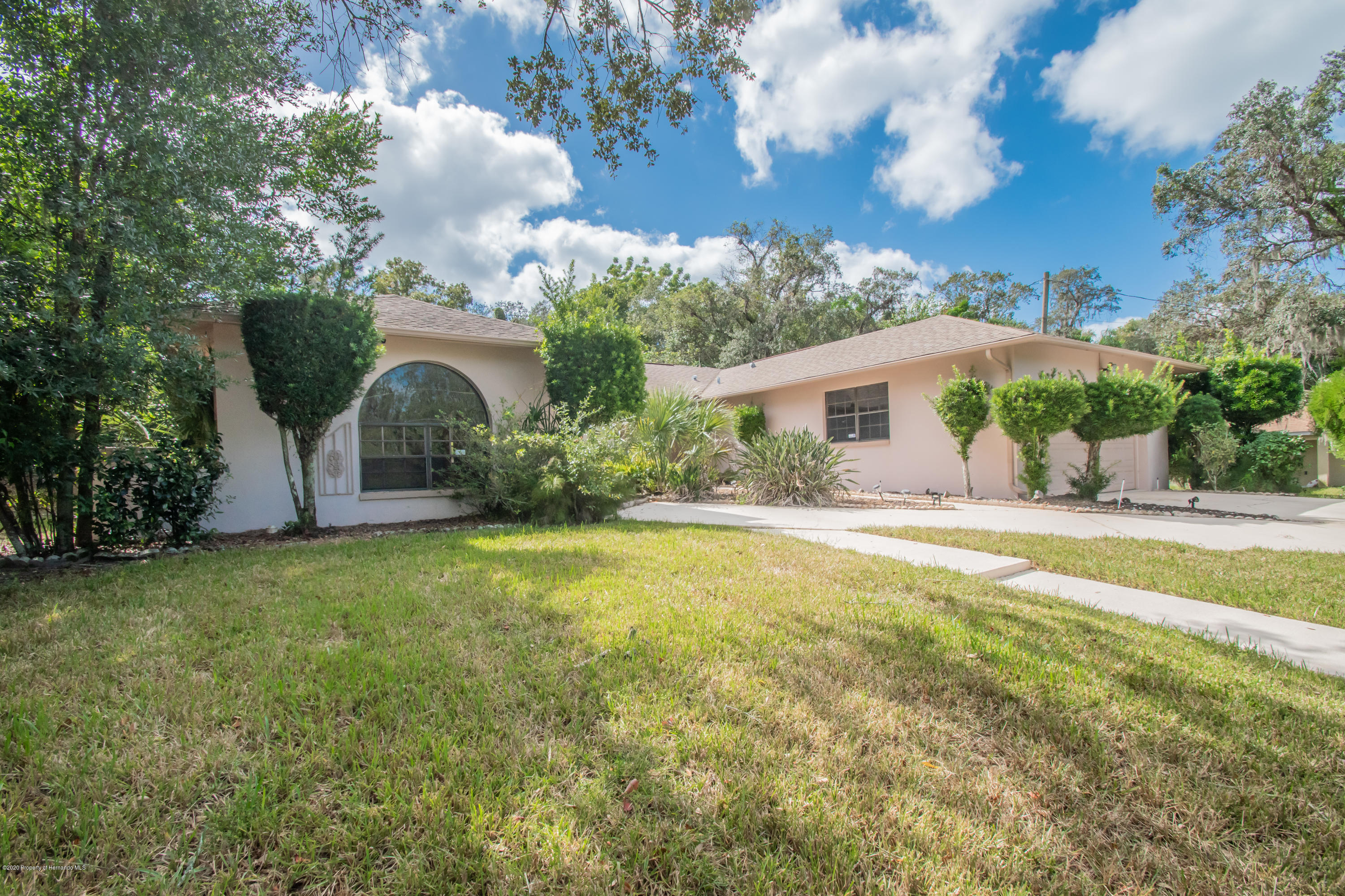 Details for 6464 Hillview Road, Spring Hill, FL 34606