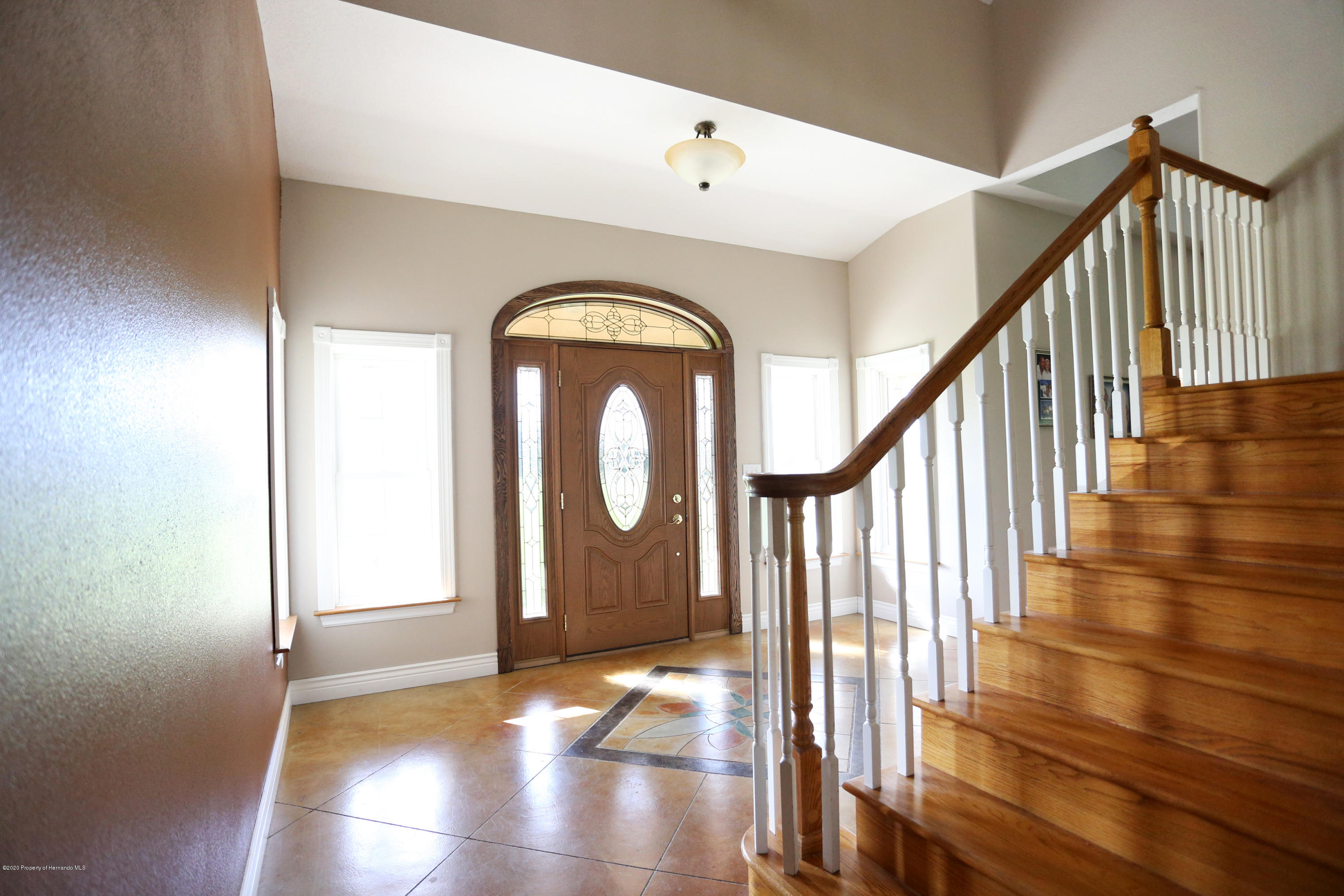 Image 4 For 8363 Sw 63rd Avenue