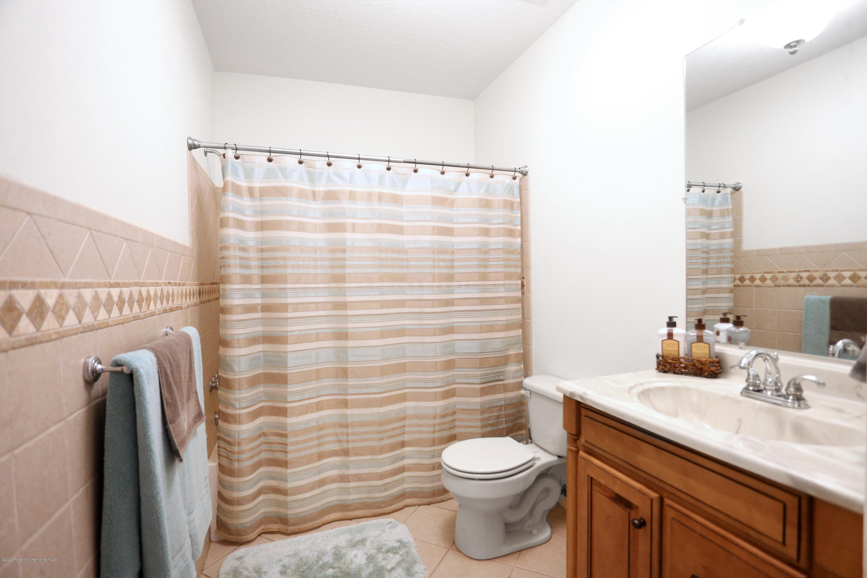 Image 11 For 8363 Sw 63rd Avenue