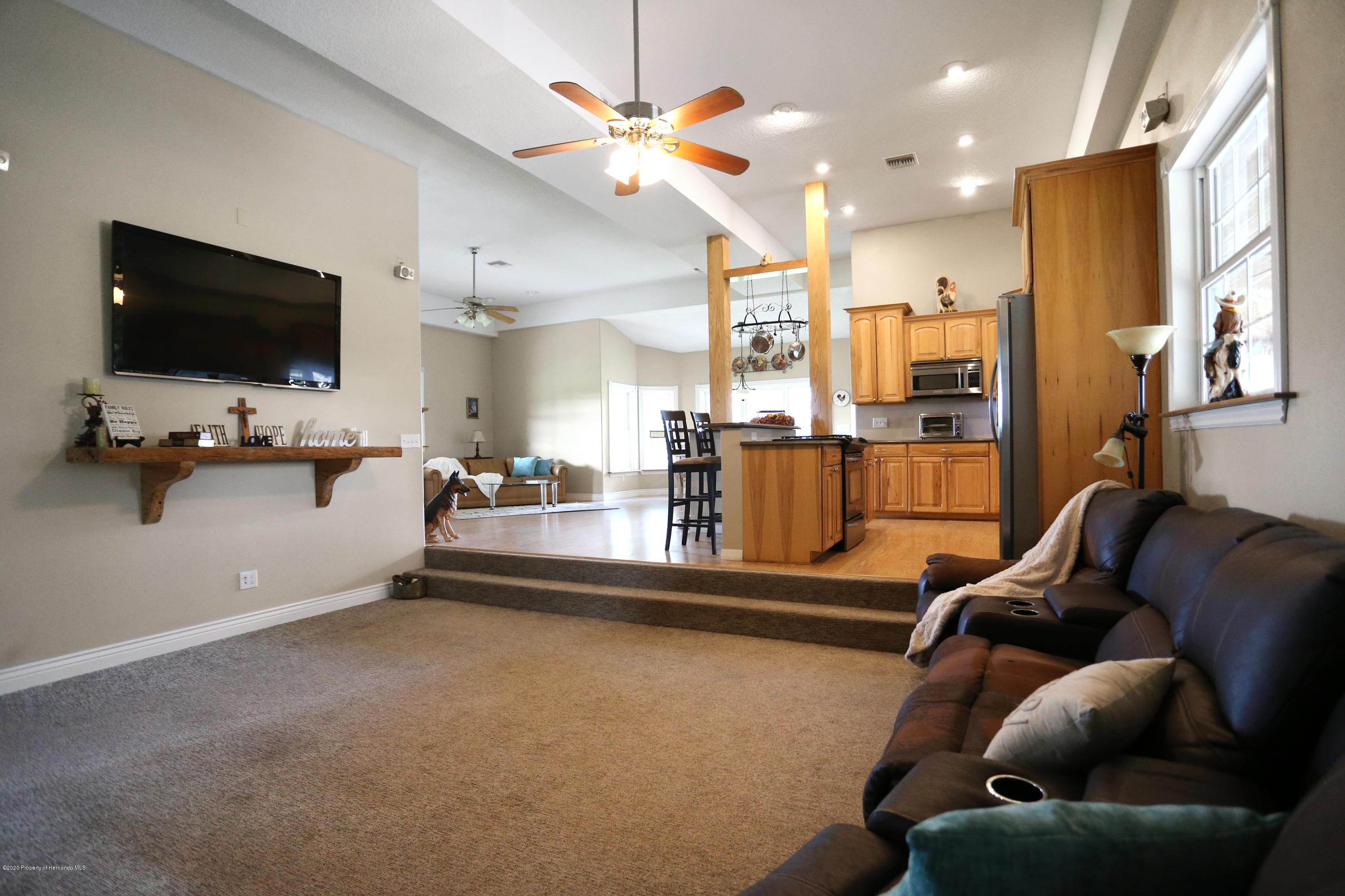Image 15 For 8363 Sw 63rd Avenue