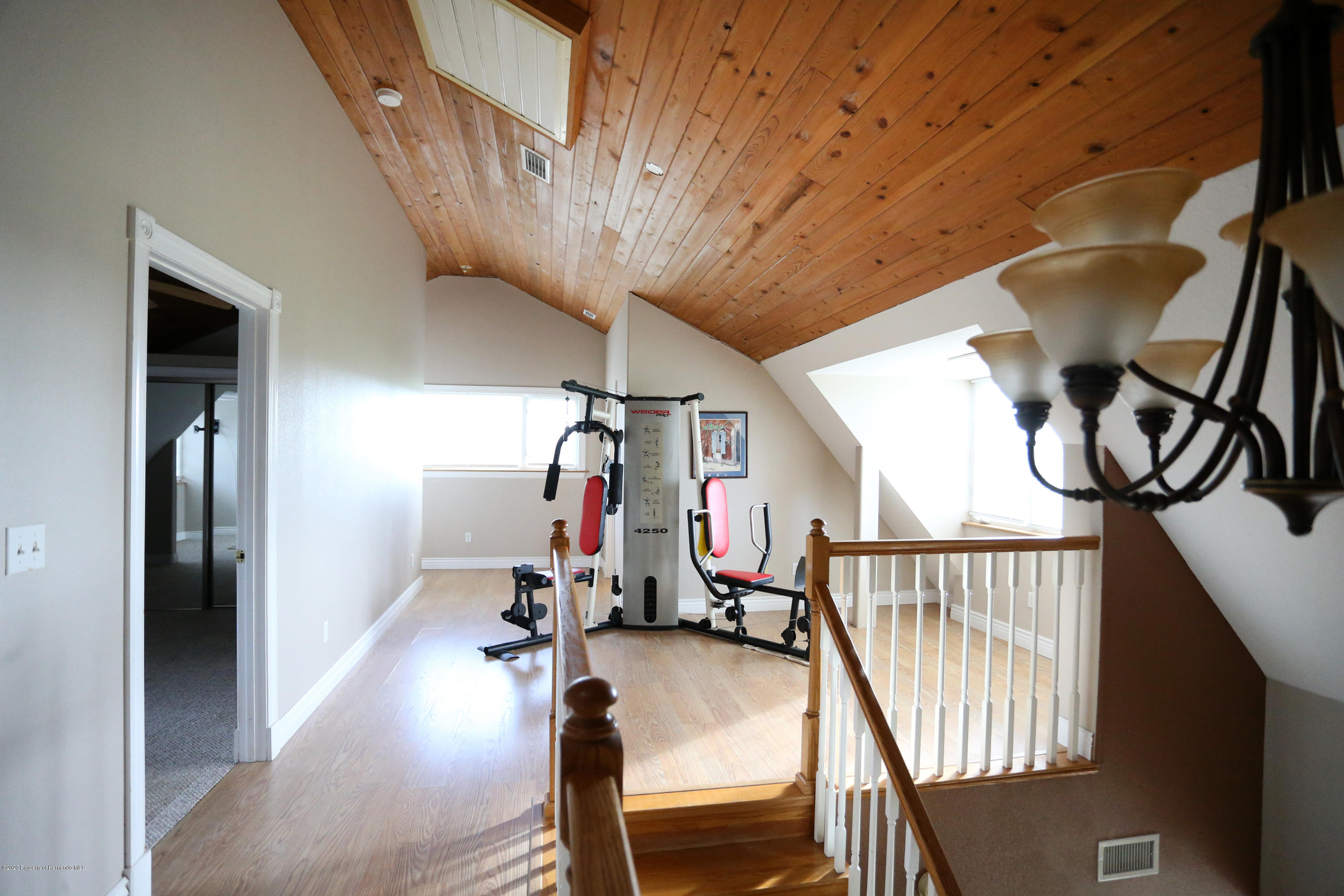 Image 21 For 8363 Sw 63rd Avenue