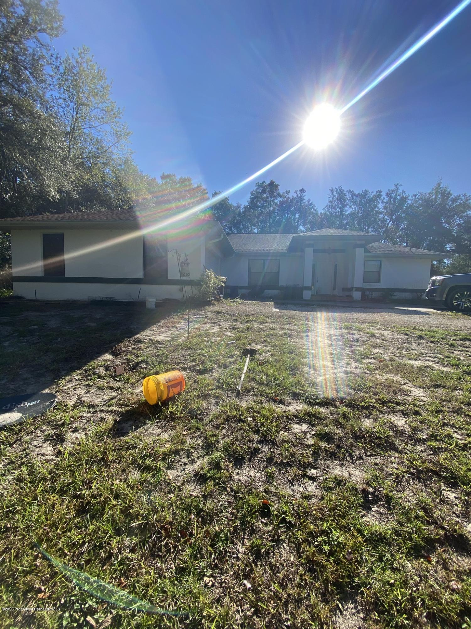 Details for 8705 N Himalyas Point, Dunnellon, FL 34433