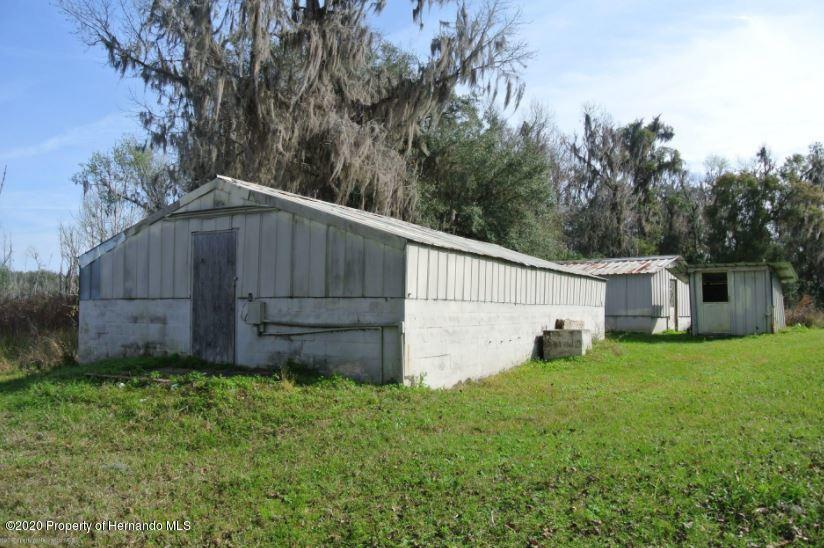 Listing photo id 26 for 13600 Ponce De Leon Boulevard