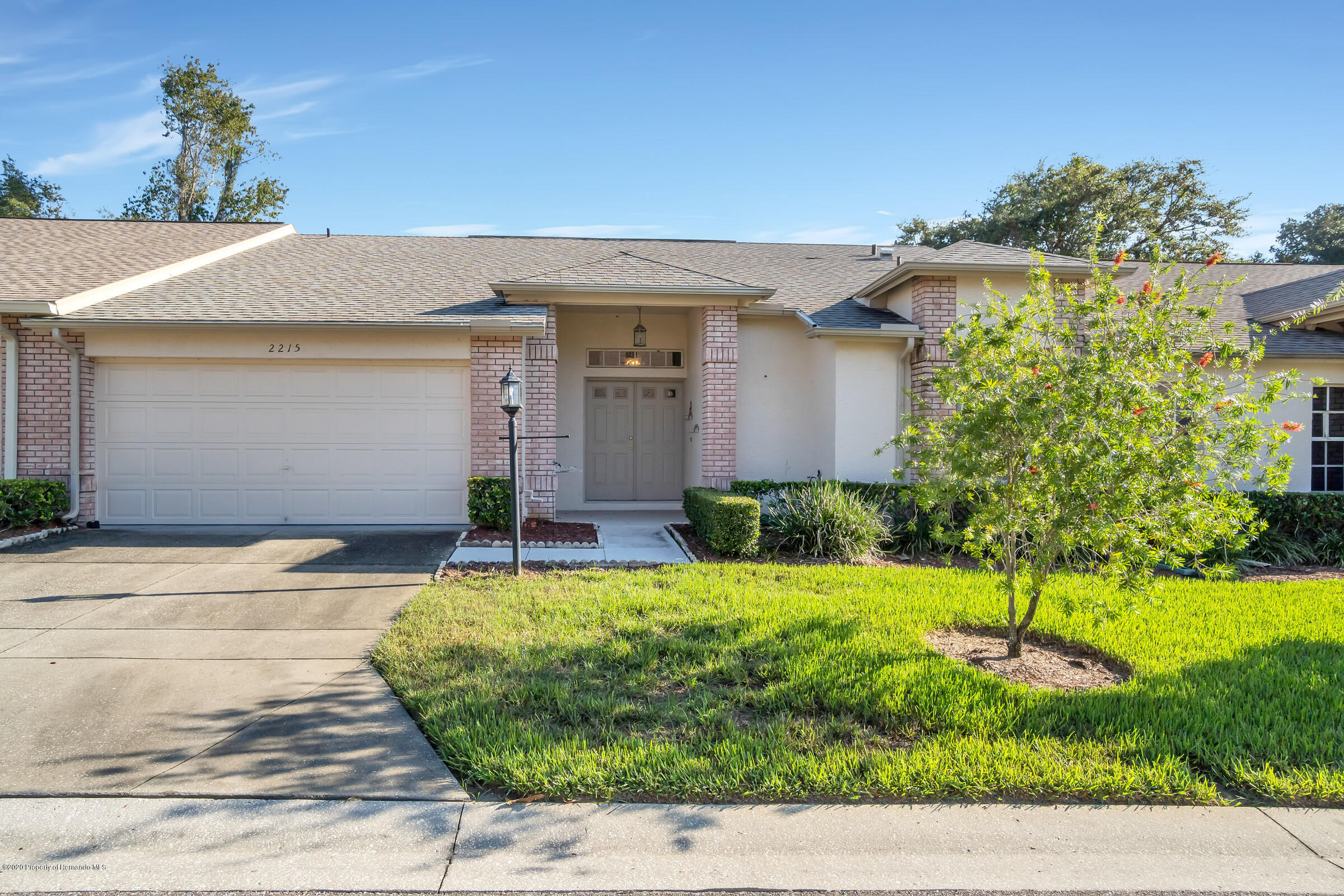 Details for 2215 Springmeadow Drive, Spring Hill, FL 34606