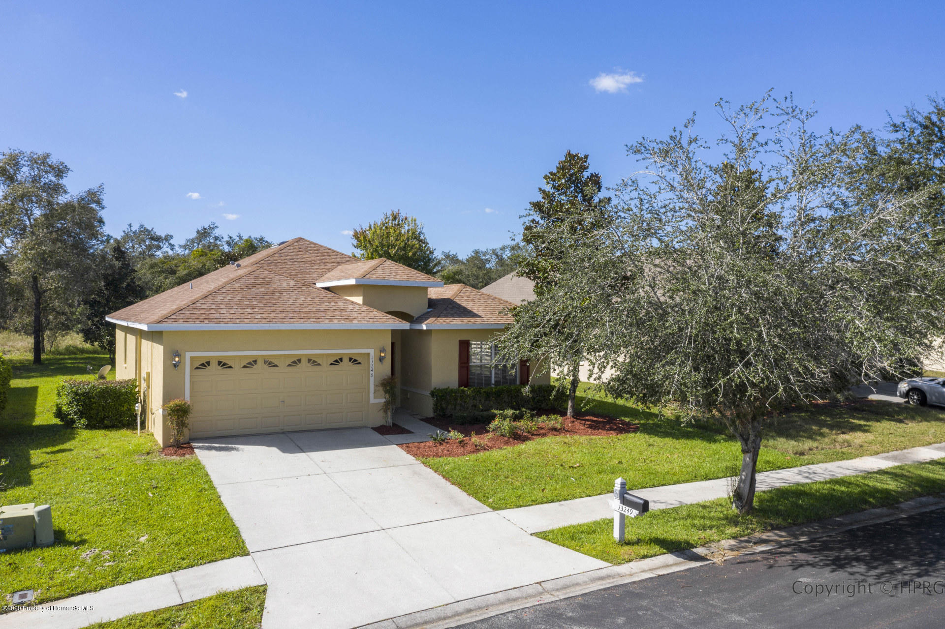 Details for 13249 Mandalay Place, Spring Hill, FL 34609