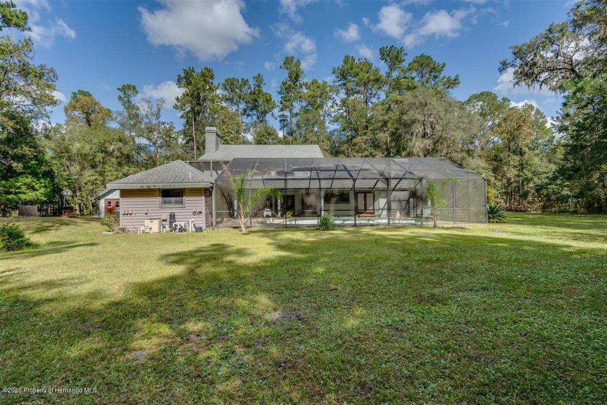 Listing photo id 65 for 25340 Withrow Road