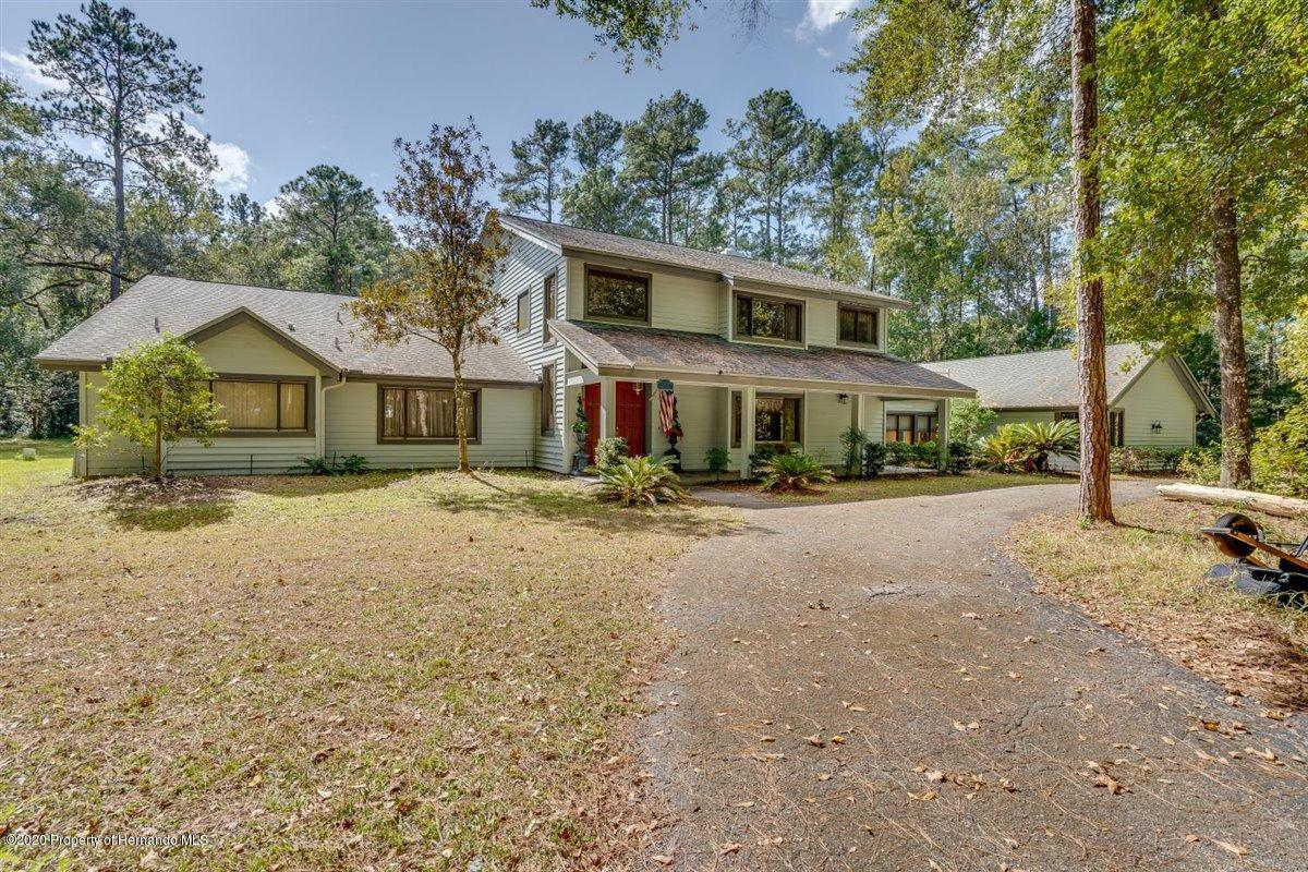 Listing photo id 79 for 25340 Withrow Road
