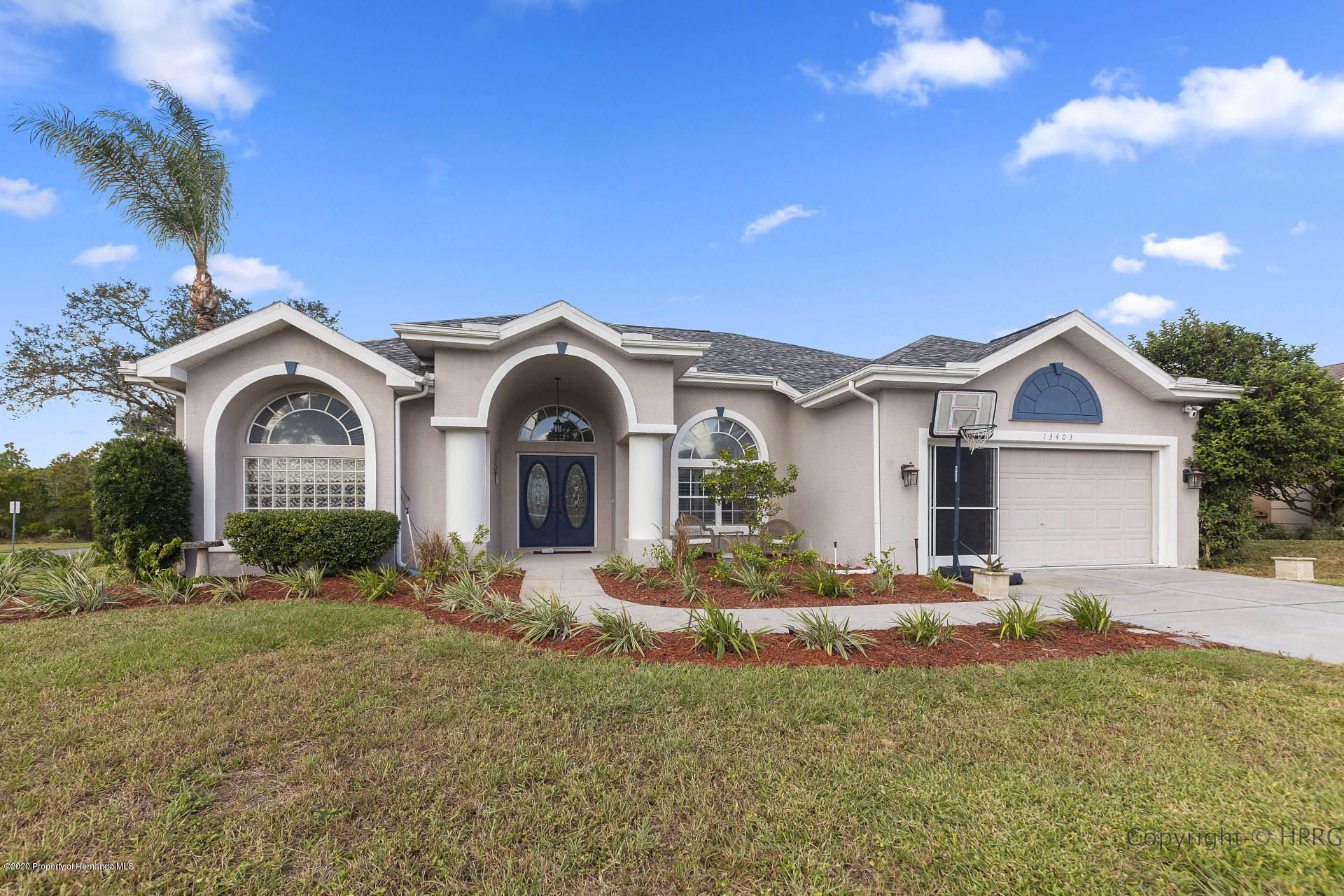 Details for 13403 Bolton Court, Spring Hill, FL 34609