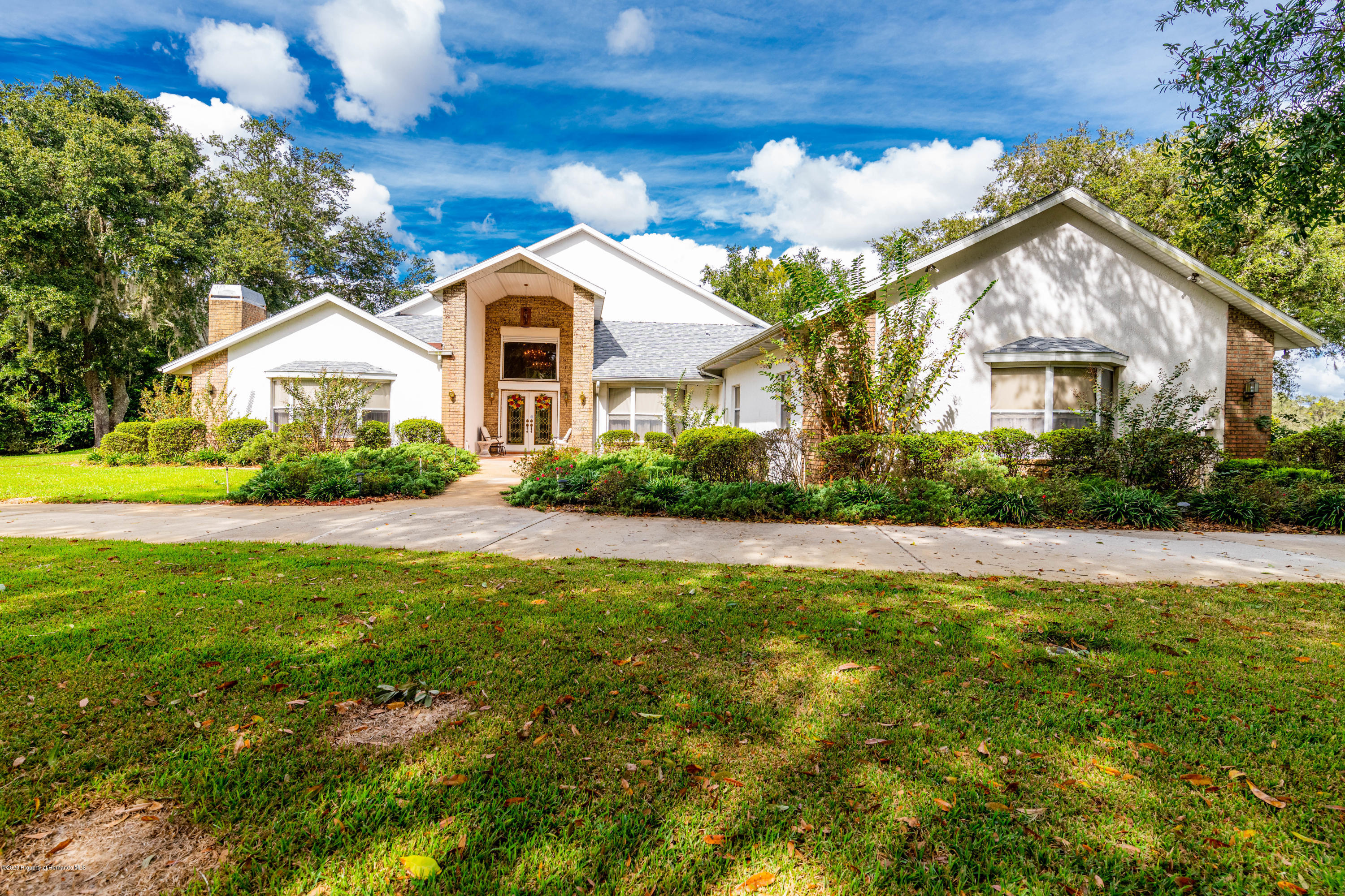Details for 1241 Maximilian Avenue, Spring Hill, FL 34609