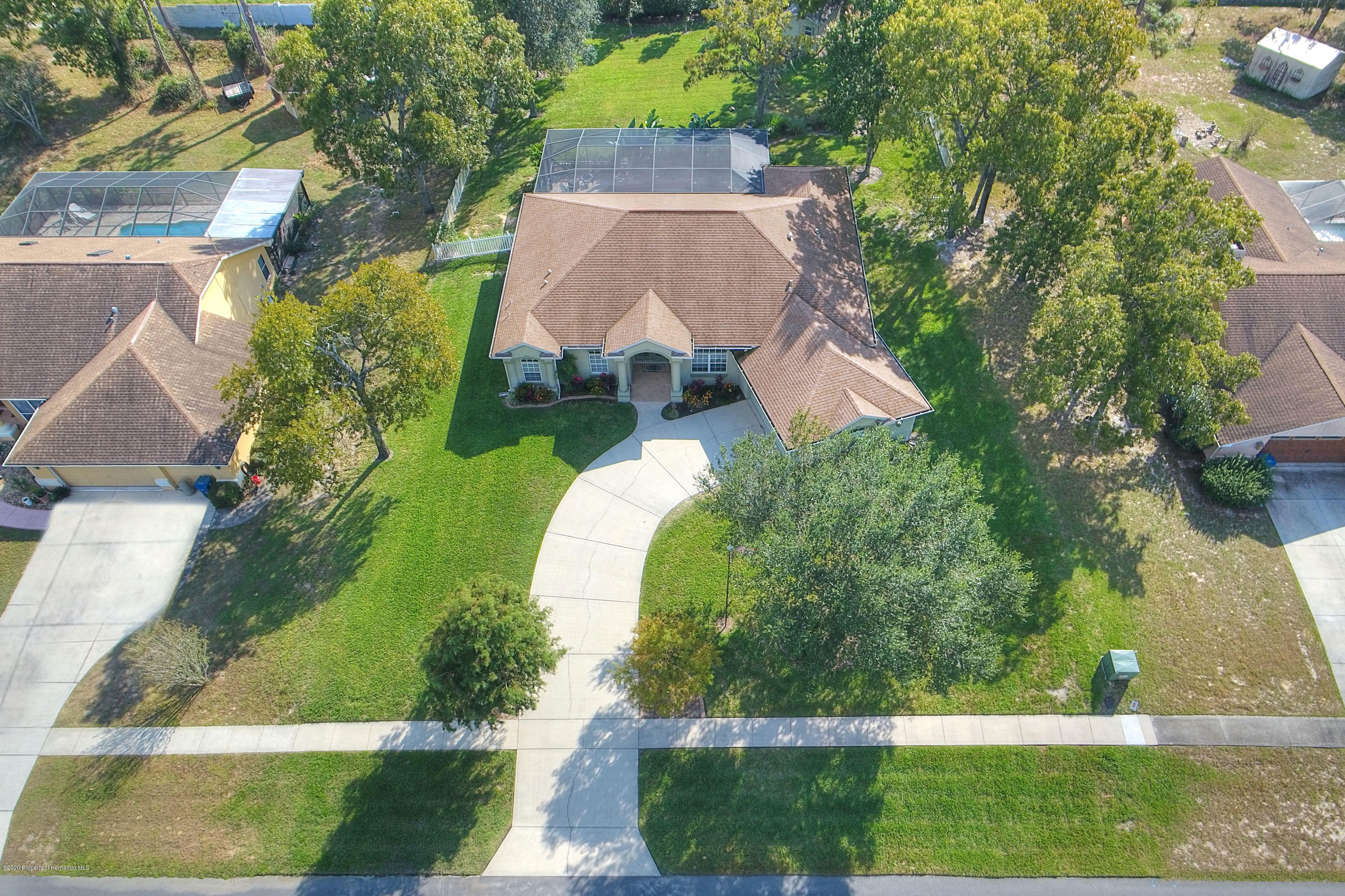 Listing photo id 5 for 13176 Enchantment Drive