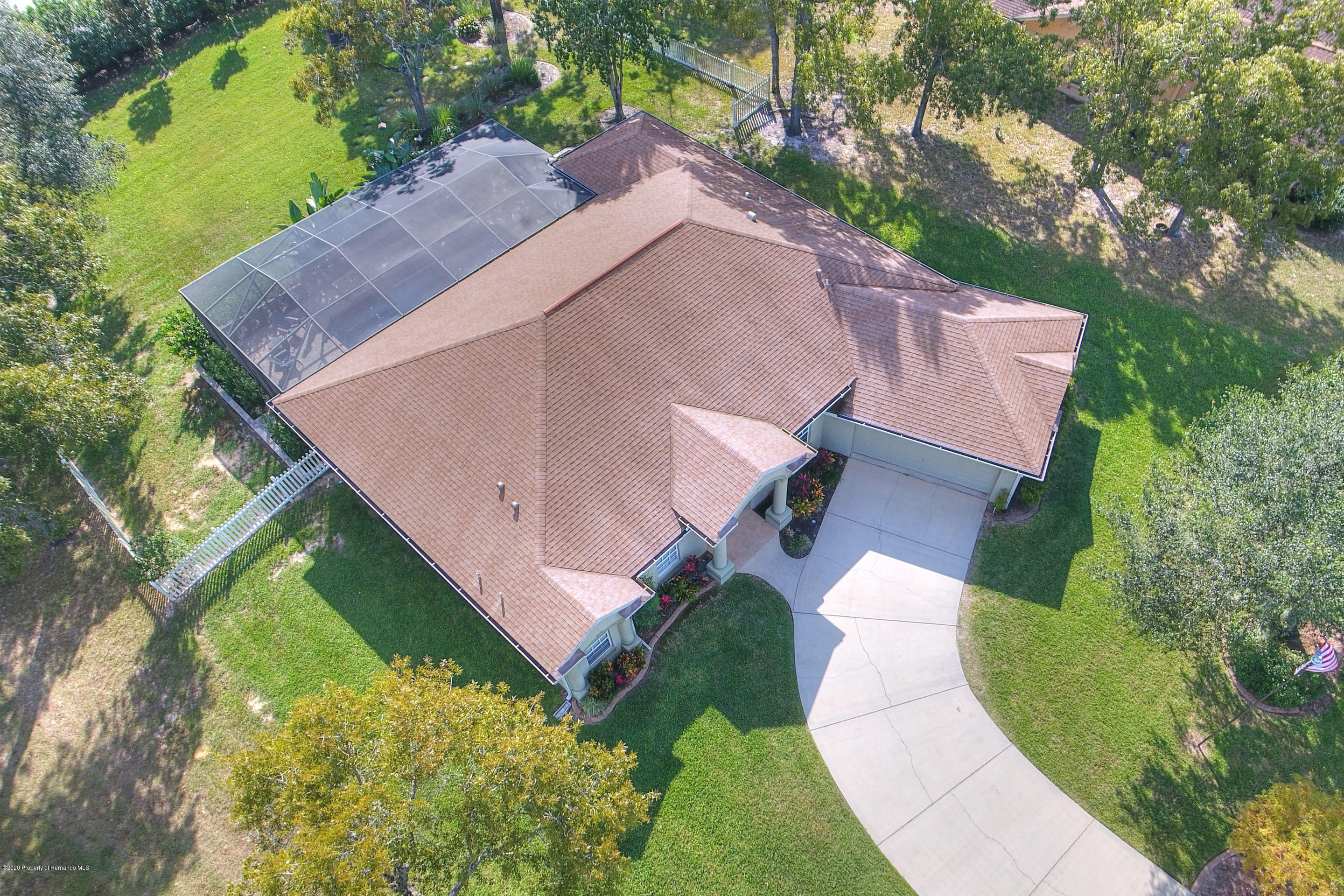 Listing photo id 6 for 13176 Enchantment Drive