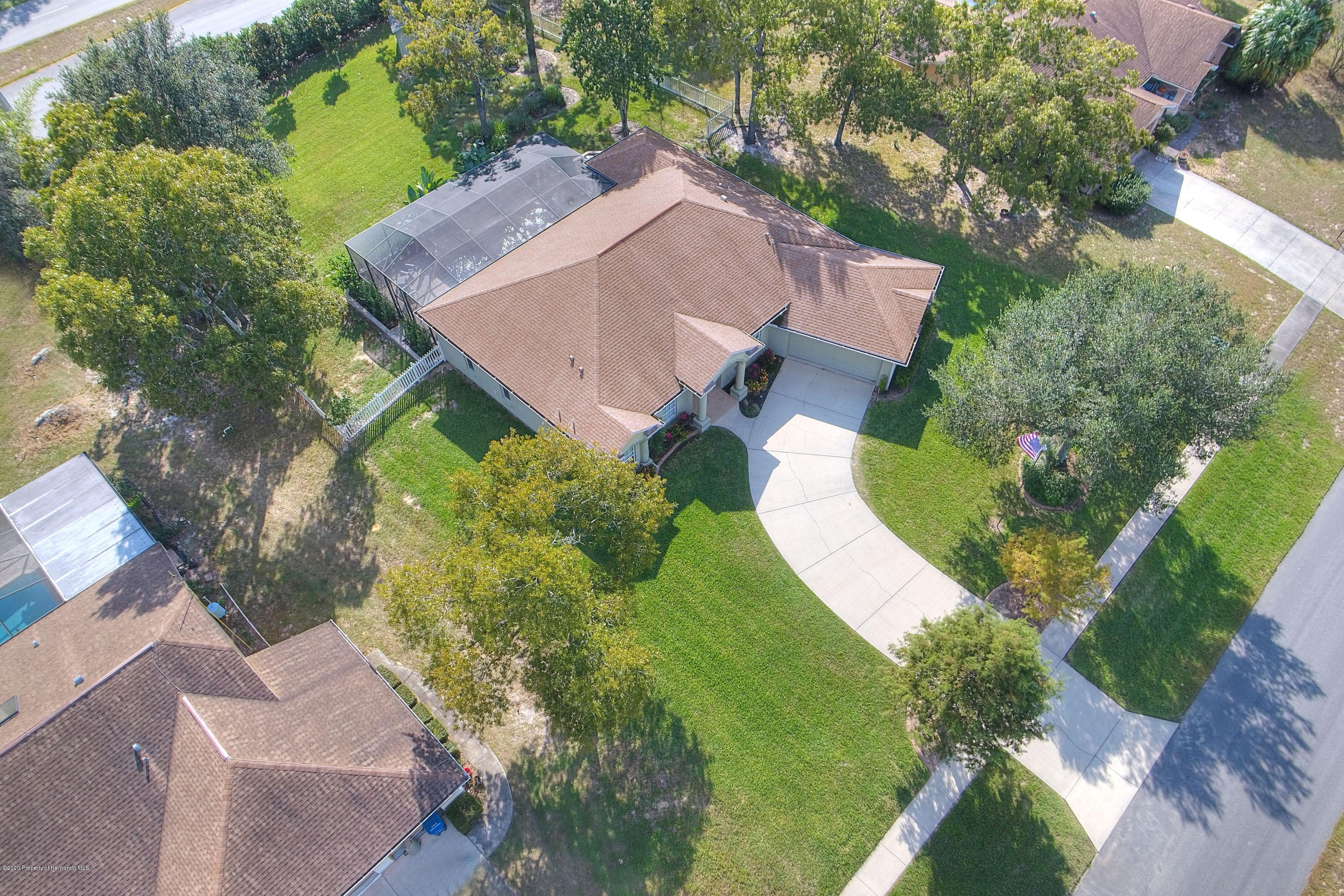 Listing photo id 8 for 13176 Enchantment Drive