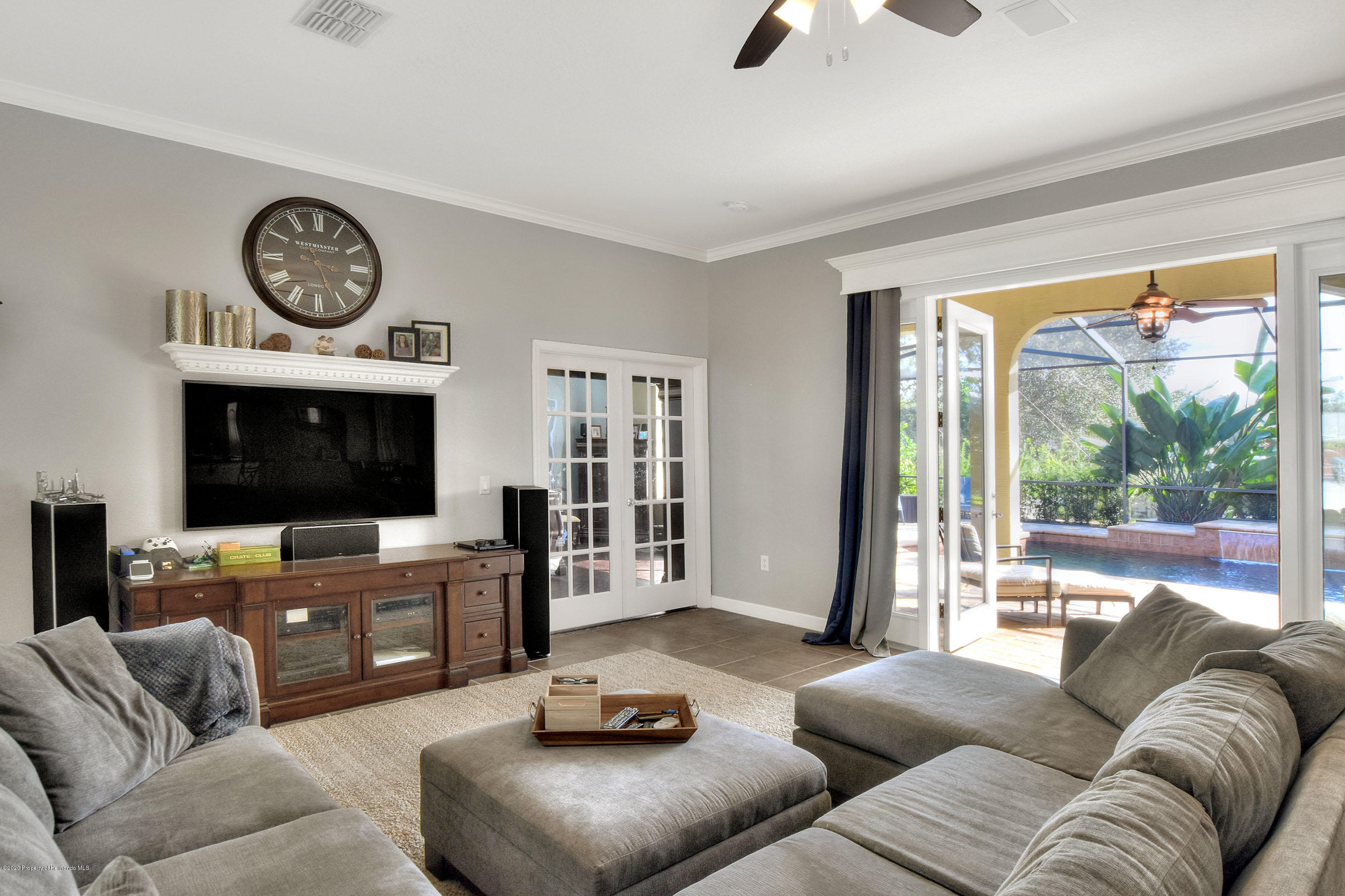 Listing photo id 12 for 13176 Enchantment Drive
