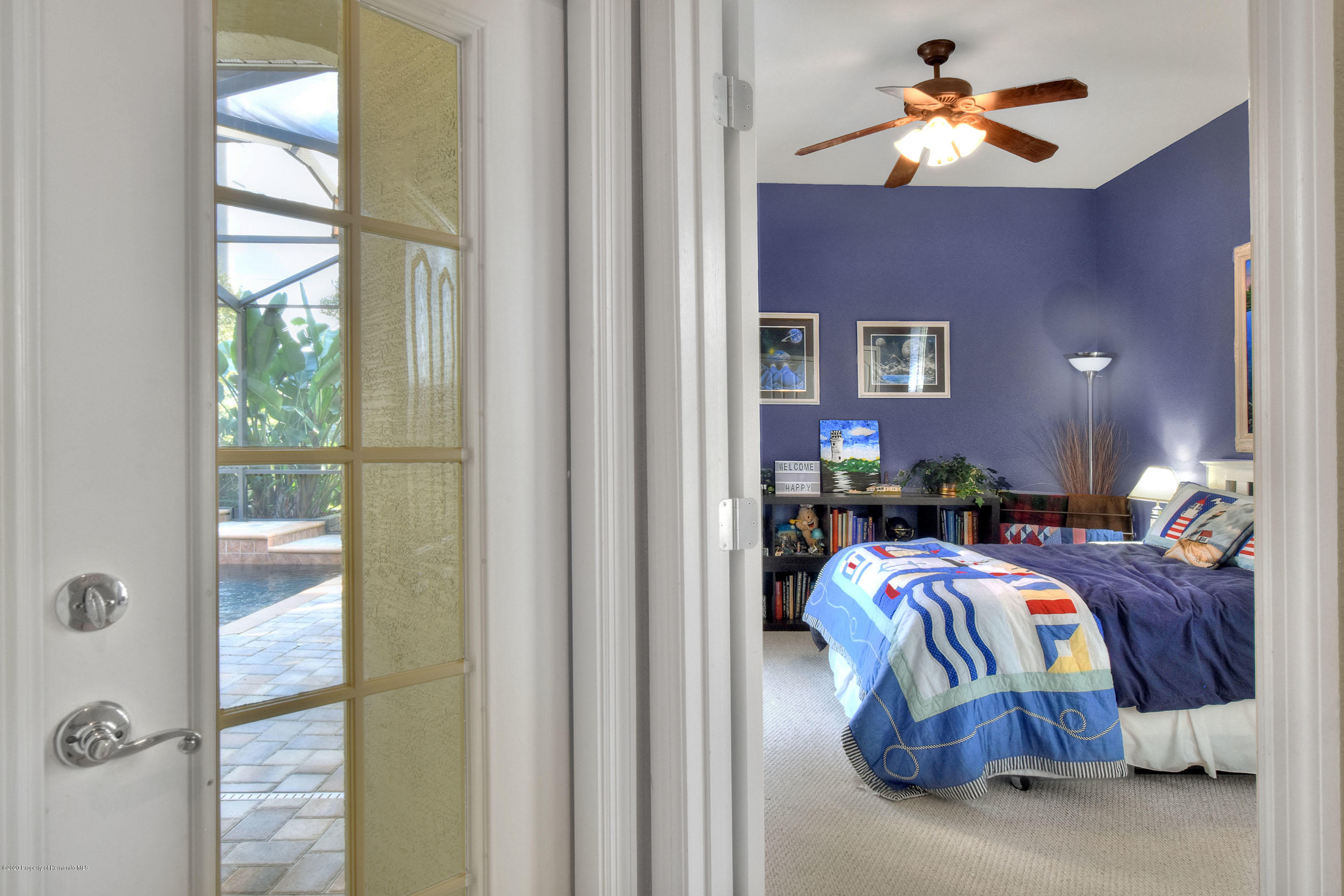 Listing photo id 27 for 13176 Enchantment Drive