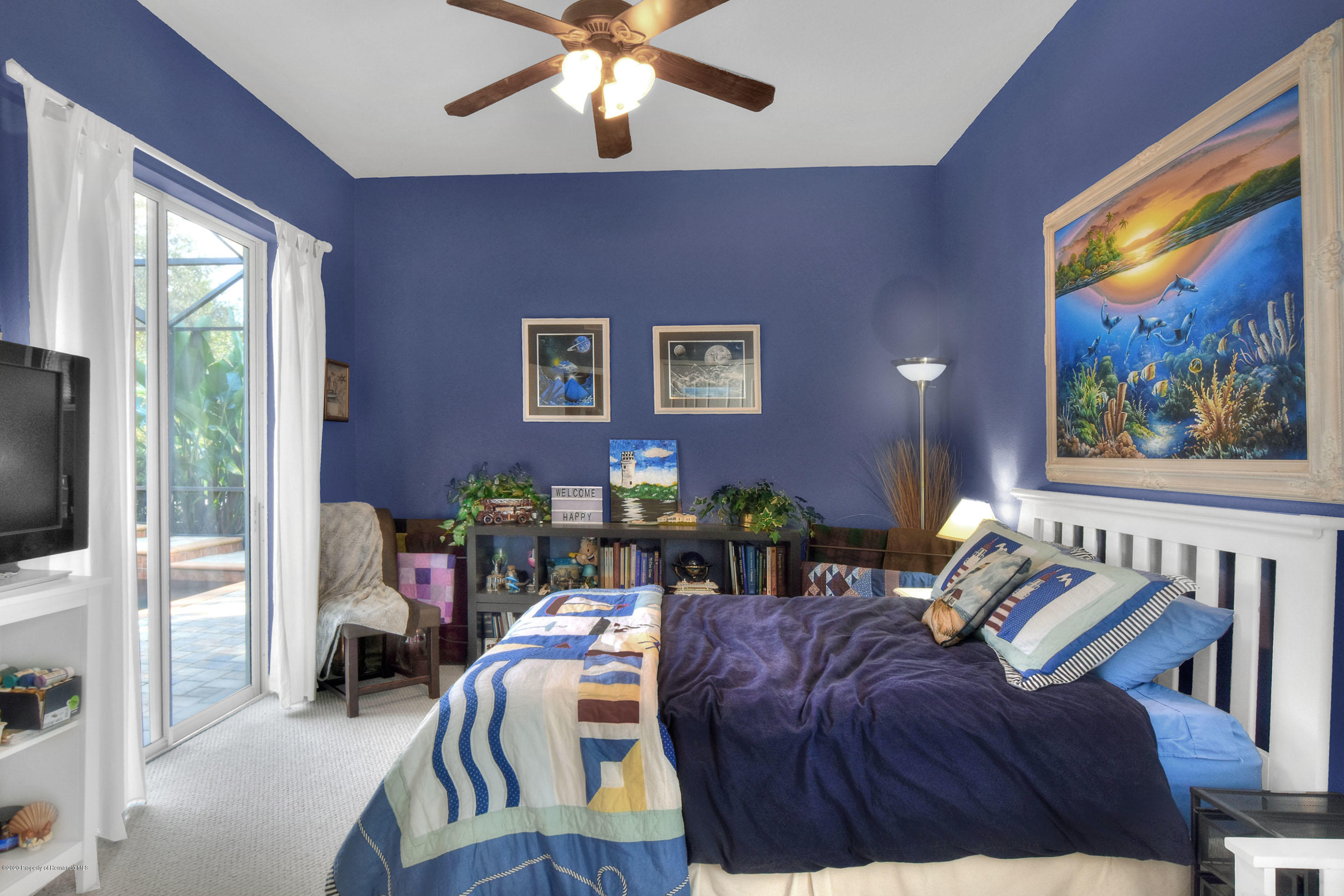 Listing photo id 28 for 13176 Enchantment Drive