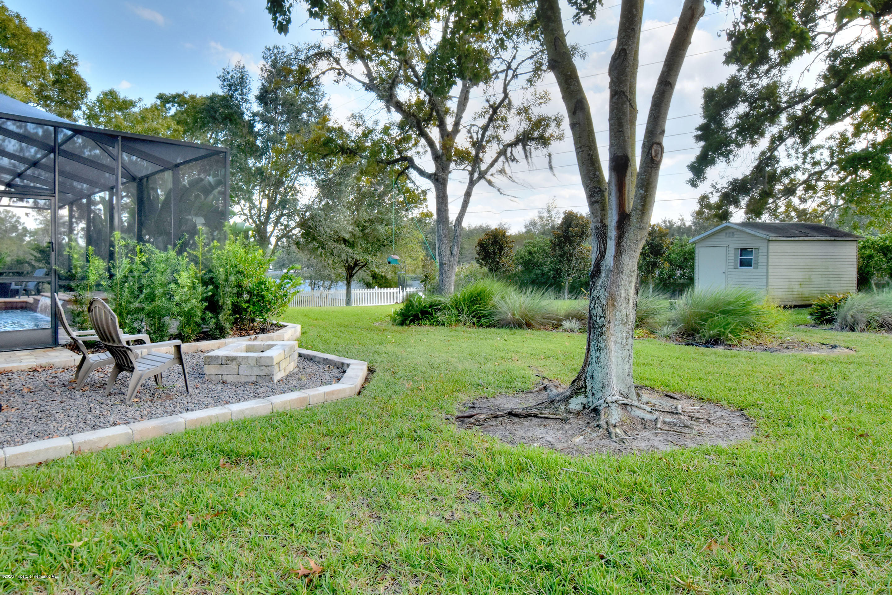 Listing photo id 38 for 13176 Enchantment Drive