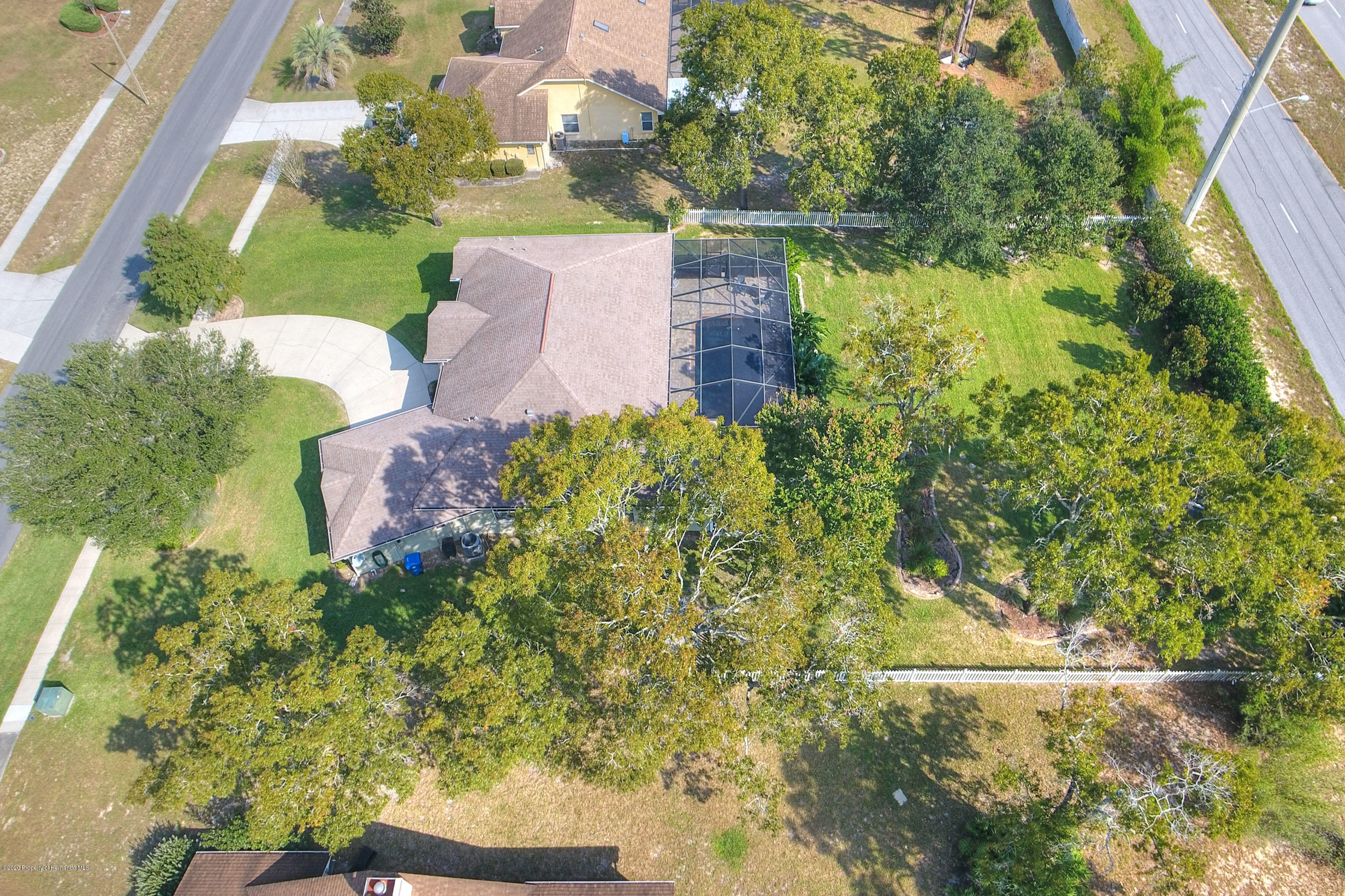 Listing photo id 43 for 13176 Enchantment Drive