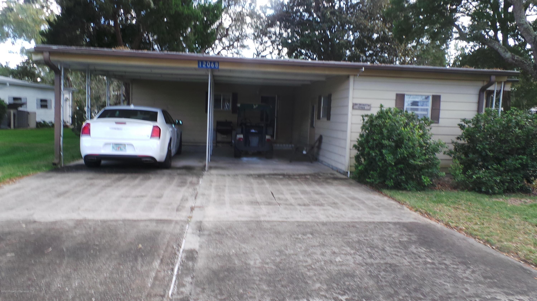 Details for 12068 Walshwood Avenue, Brooksville, FL 34613