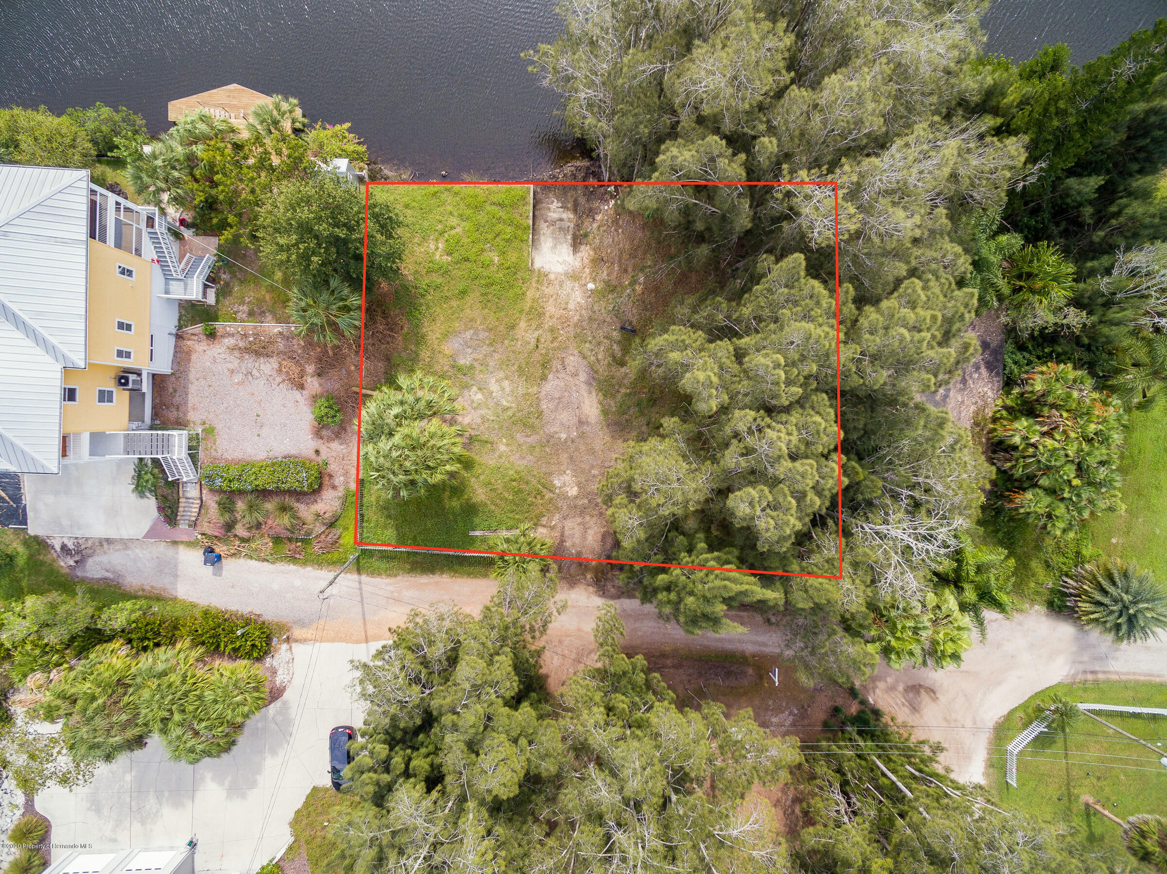 Listing photo id 2 for 0 Gulf Drive