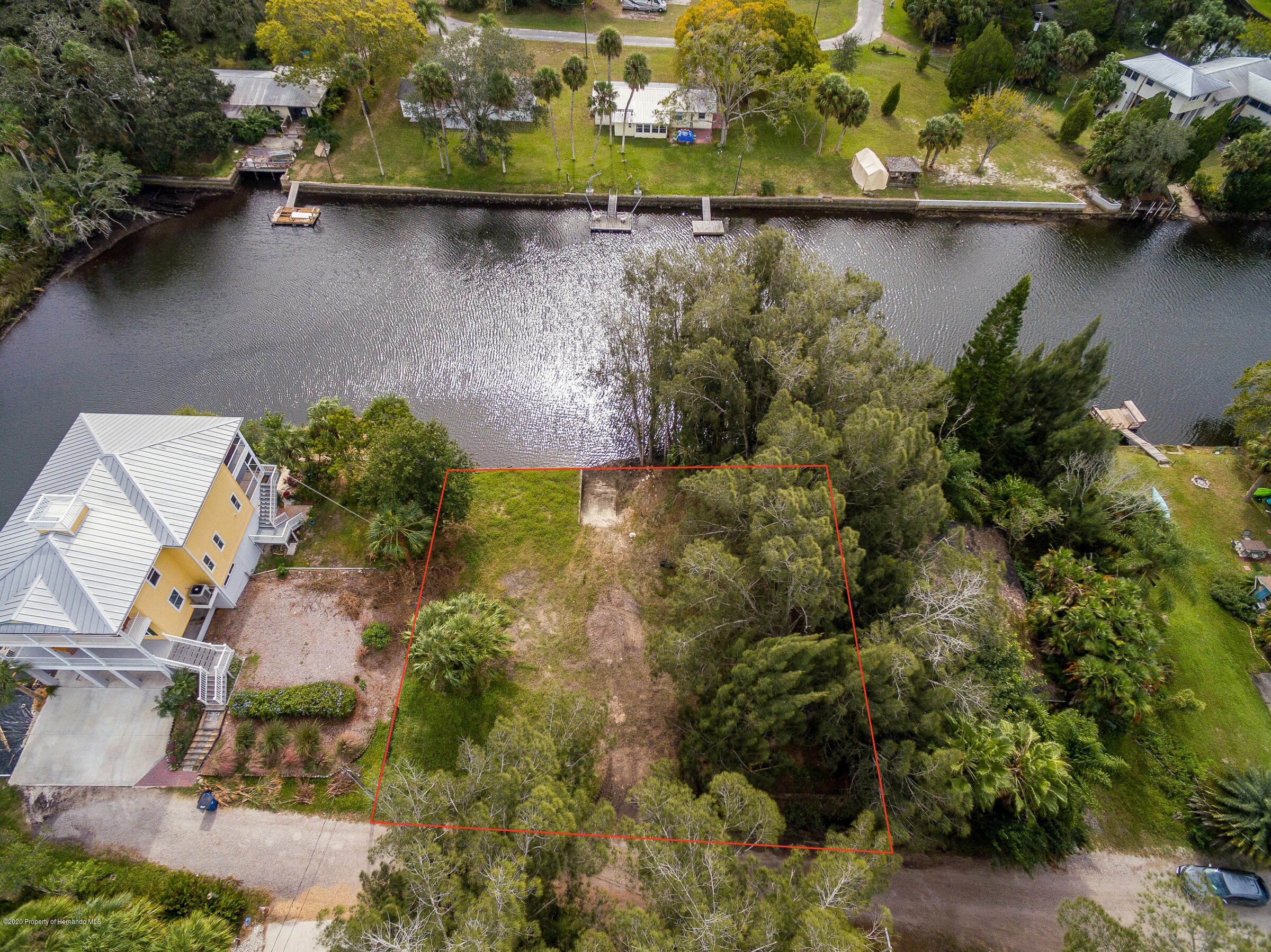Listing photo id 3 for 0 Gulf Drive